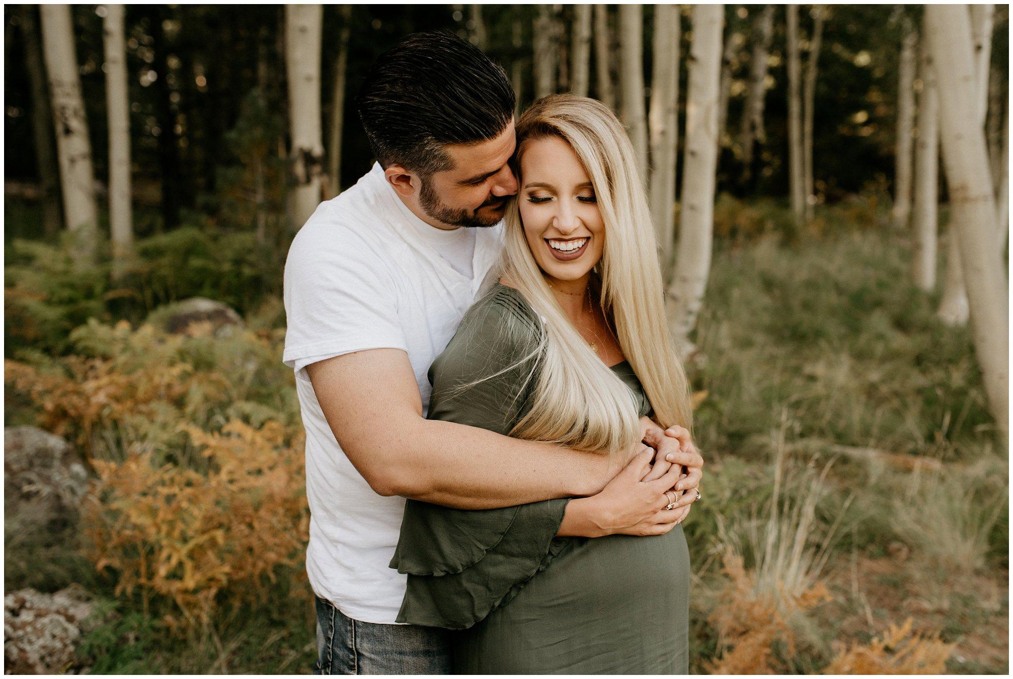 Flagstaff Aspen Tree Portrait Session - Gabby + Gary - Ashtyn Nicole Photo_0011.jpg