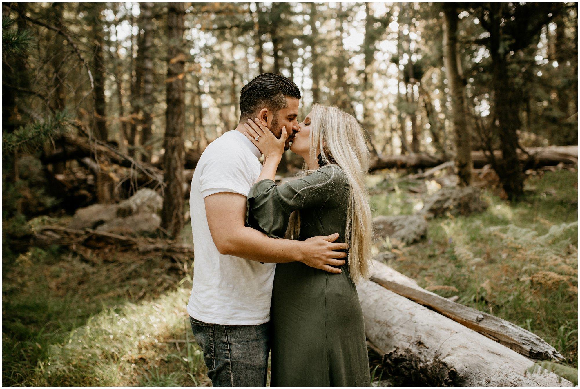 Flagstaff Aspen Tree Portrait Session - Gabby + Gary - Ashtyn Nicole Photo_0019.jpg