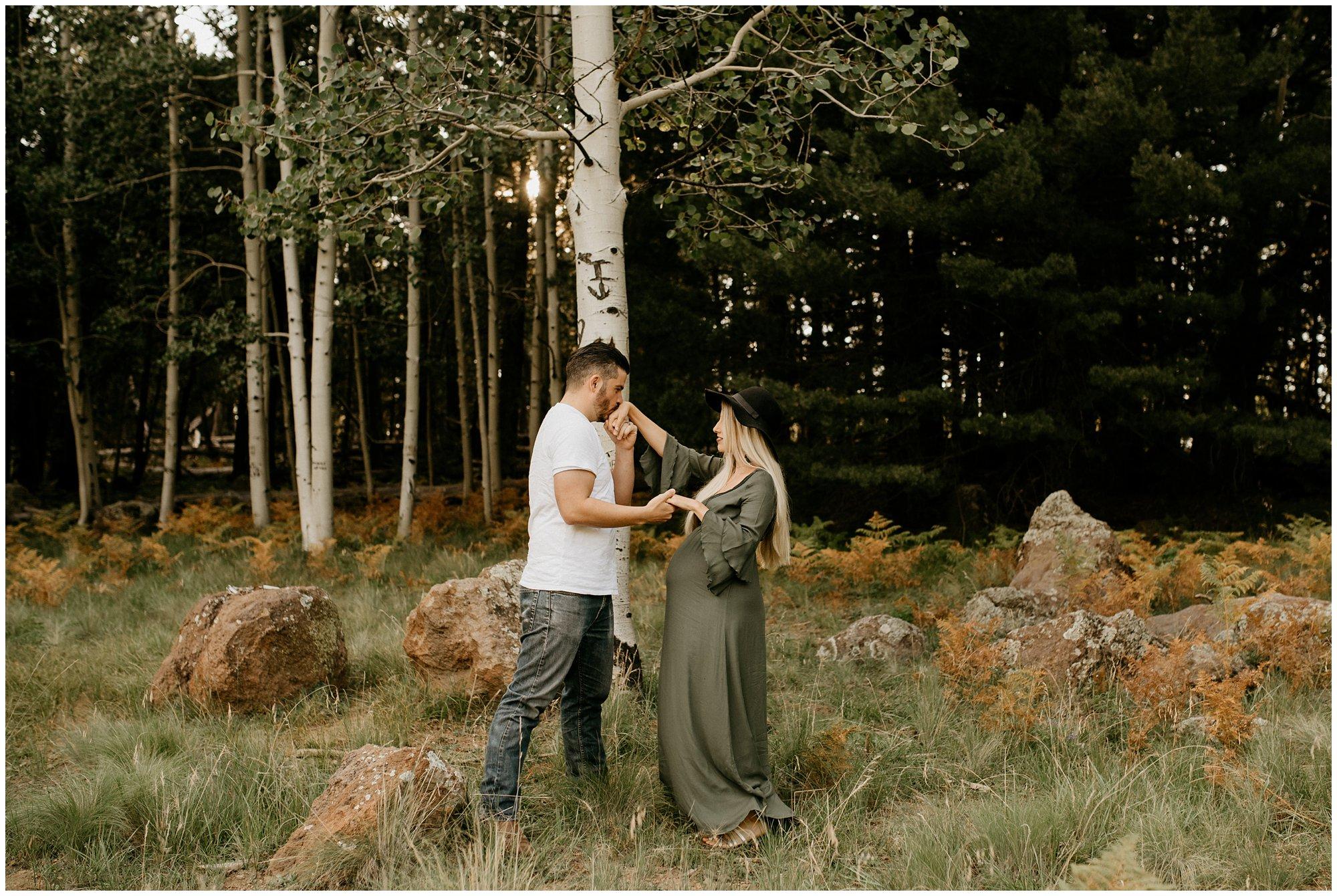 Flagstaff Aspen Tree Portrait Session - Gabby + Gary - Ashtyn Nicole Photo_0020.jpg