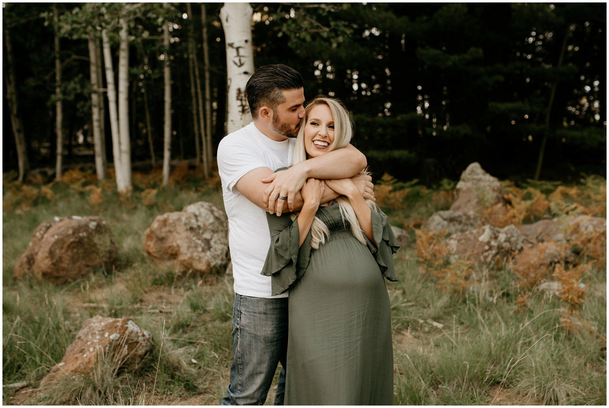Flagstaff Aspen Tree Portrait Session - Gabby + Gary - Ashtyn Nicole Photo_0021.jpg