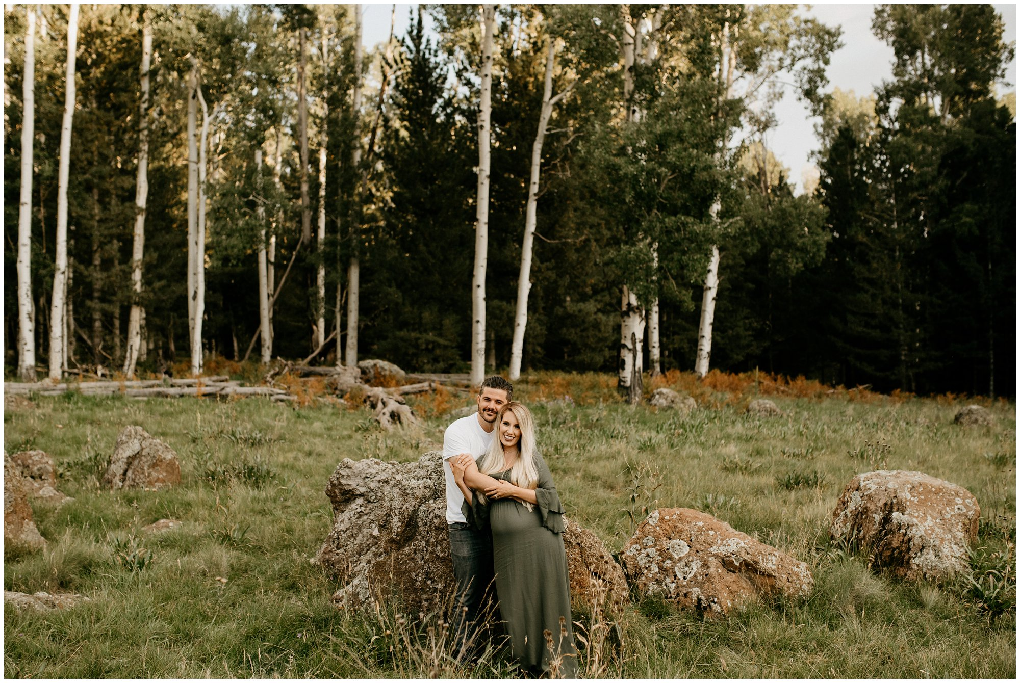 Flagstaff Aspen Tree Portrait Session - Gabby + Gary - Ashtyn Nicole Photo_0037.jpg