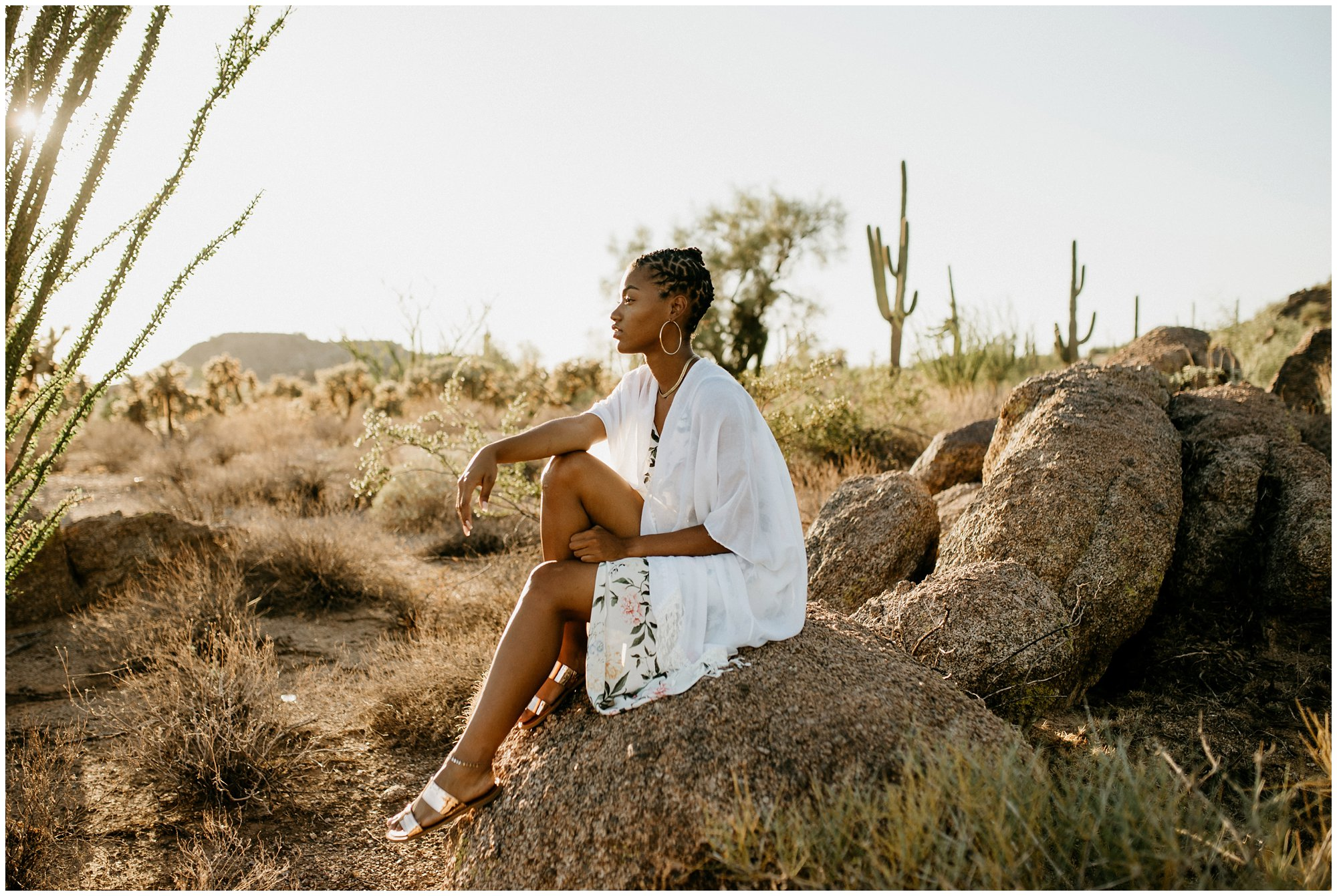 Desert Model Portrait Session - Ashtyn Nicole Photo_0008.jpg