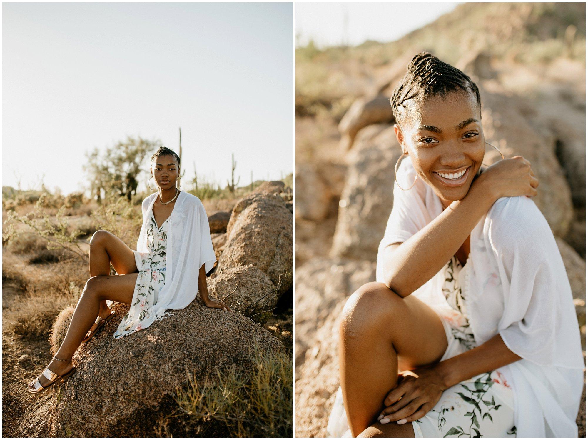 Desert Model Portrait Session - Ashtyn Nicole Photo_0009.jpg
