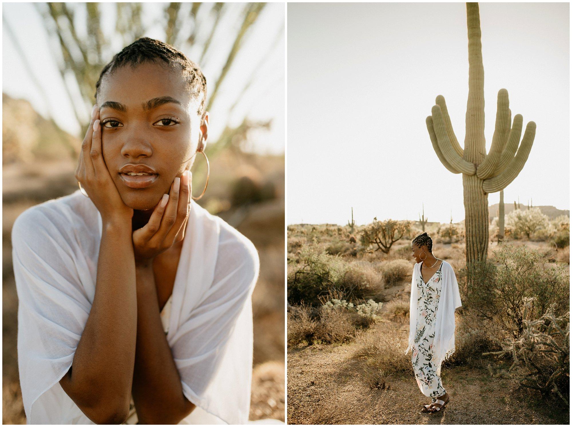 Desert Model Portrait Session - Ashtyn Nicole Photo_0013.jpg