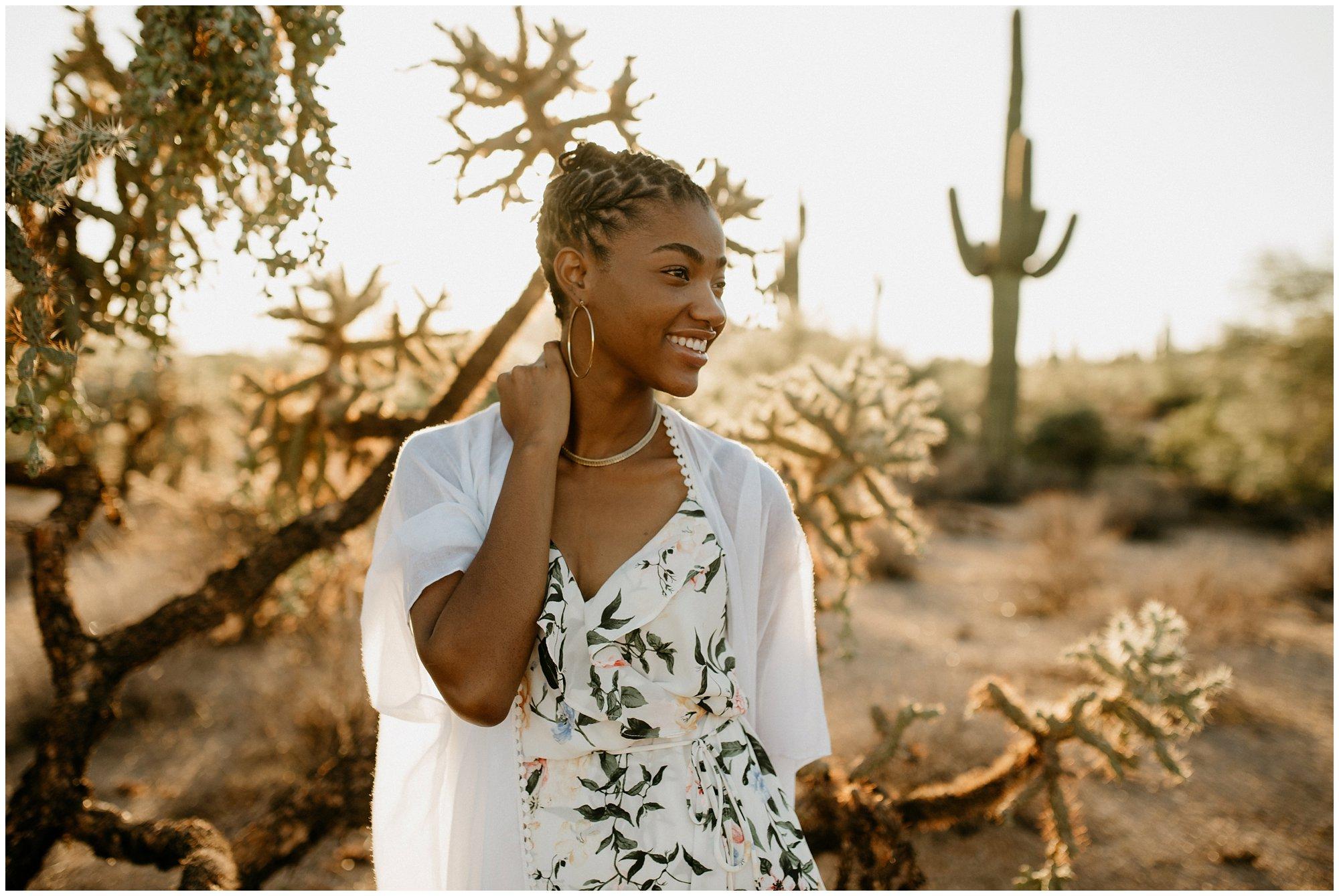 Desert Model Portrait Session - Ashtyn Nicole Photo_0014.jpg