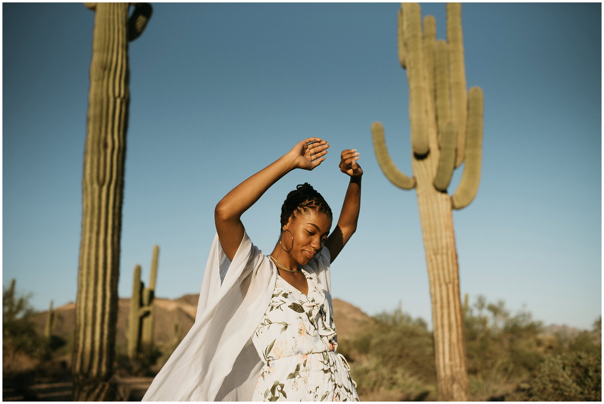 Desert Model Portrait Session - Ashtyn Nicole Photo_0015.jpg