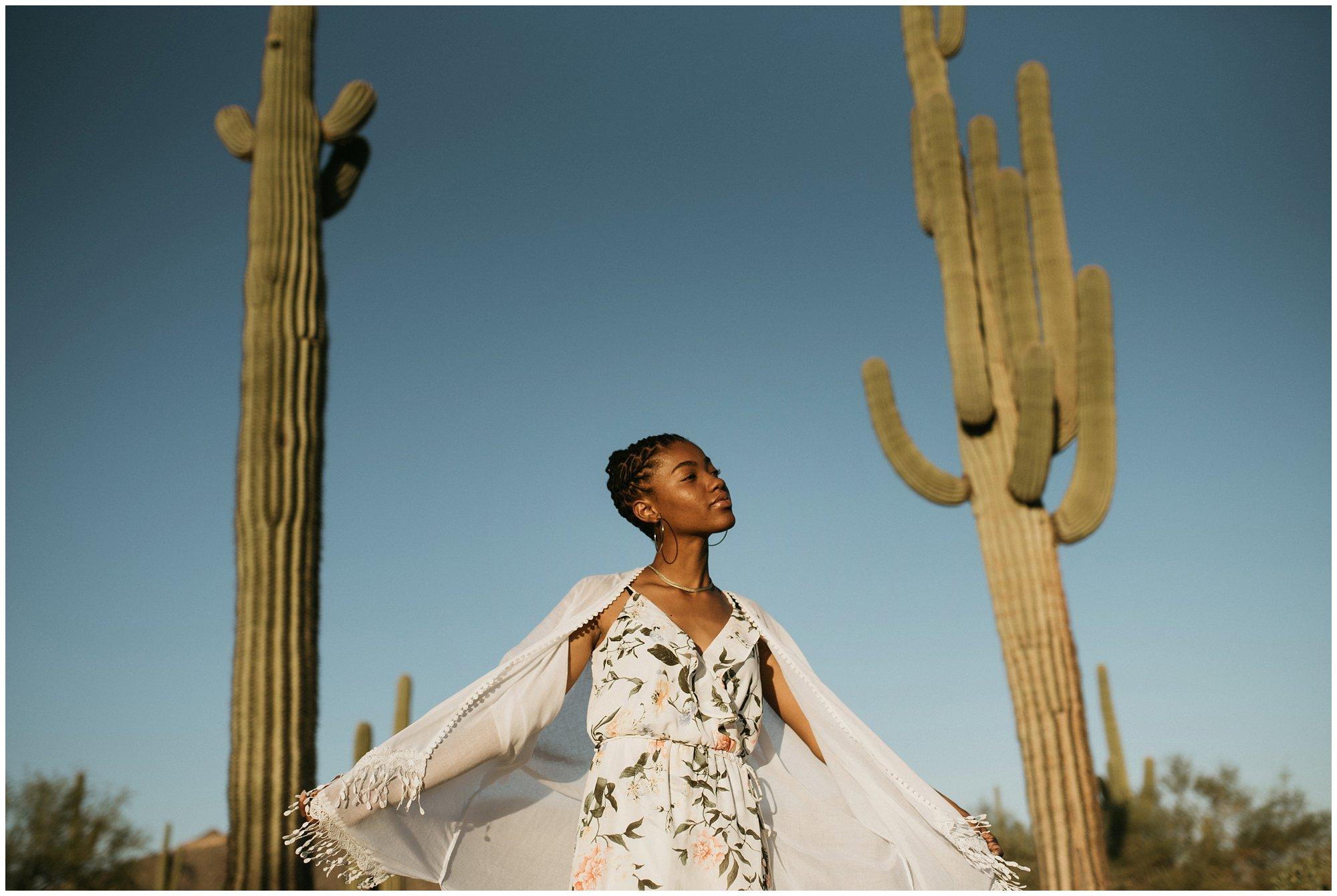 Desert Model Portrait Session - Ashtyn Nicole Photo_0017.jpg