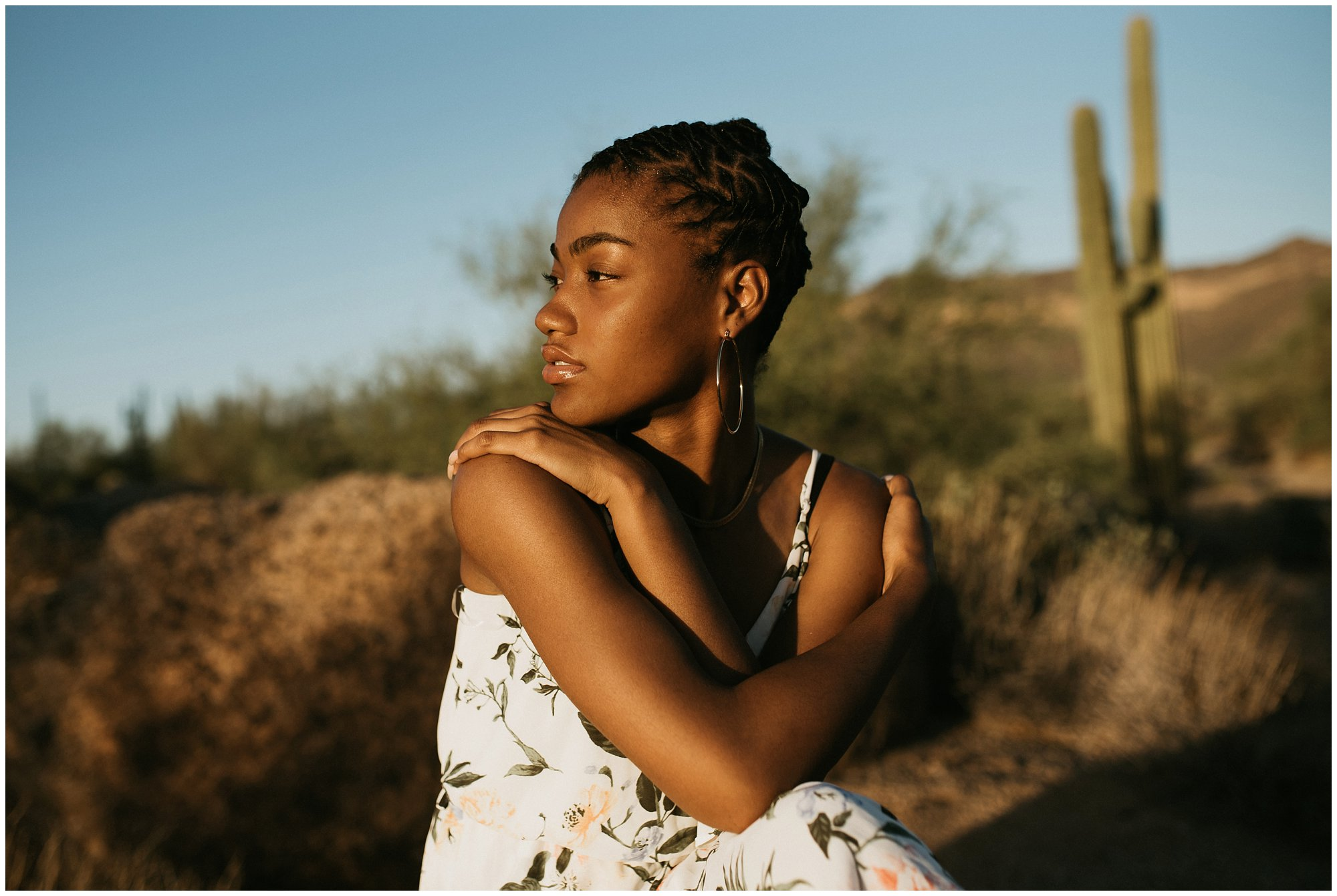 Desert Model Portrait Session - Ashtyn Nicole Photo_0018.jpg