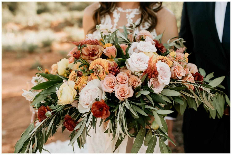Sedona Elopement Photographer Ashtyn Nicole Photo H+A_0015.jpg
