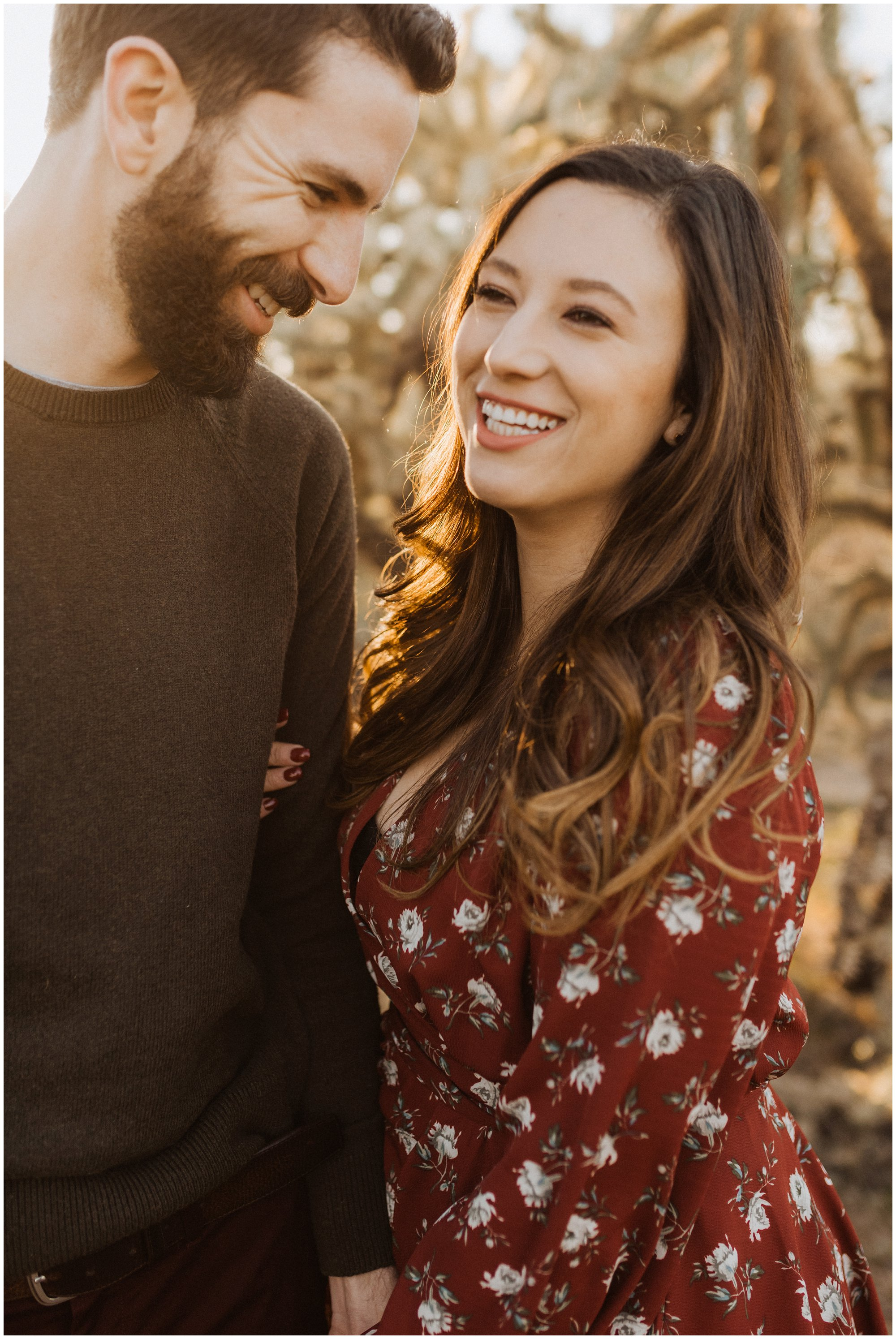 Arizona Desert Engagement Session - Megan + Geno - Ashtyn Nicole Photo_0009.jpg