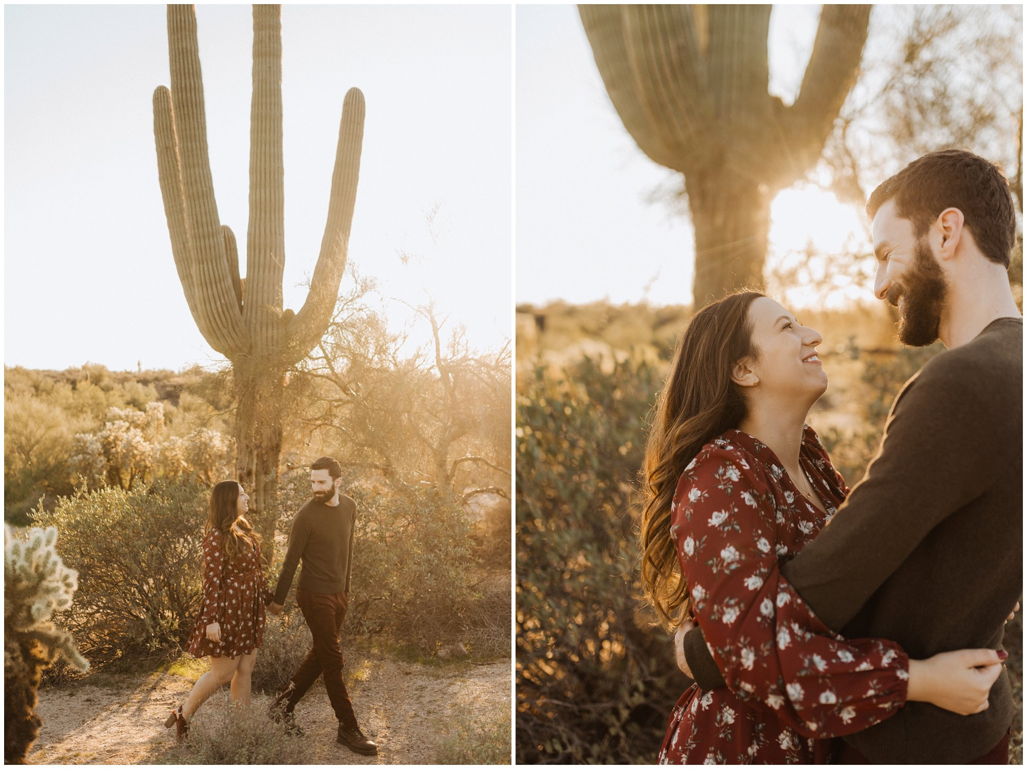 Arizona Desert Engagement Session - Megan + Geno - Ashtyn Nicole Photo_0011.jpg