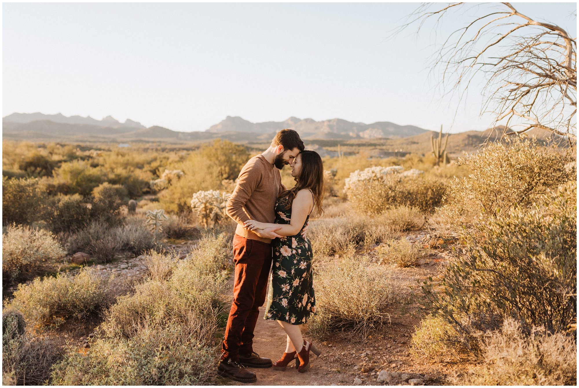 Arizona Desert Engagement Session - Megan + Geno - Ashtyn Nicole Photo_0013.jpg