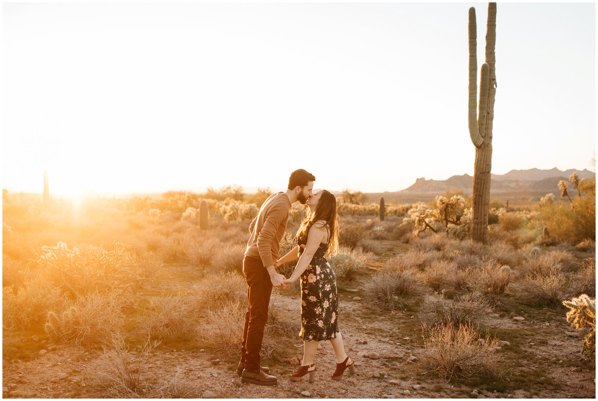 Arizona Desert Engagement Session - Megan + Geno - Ashtyn Nicole Photo_0024.jpg