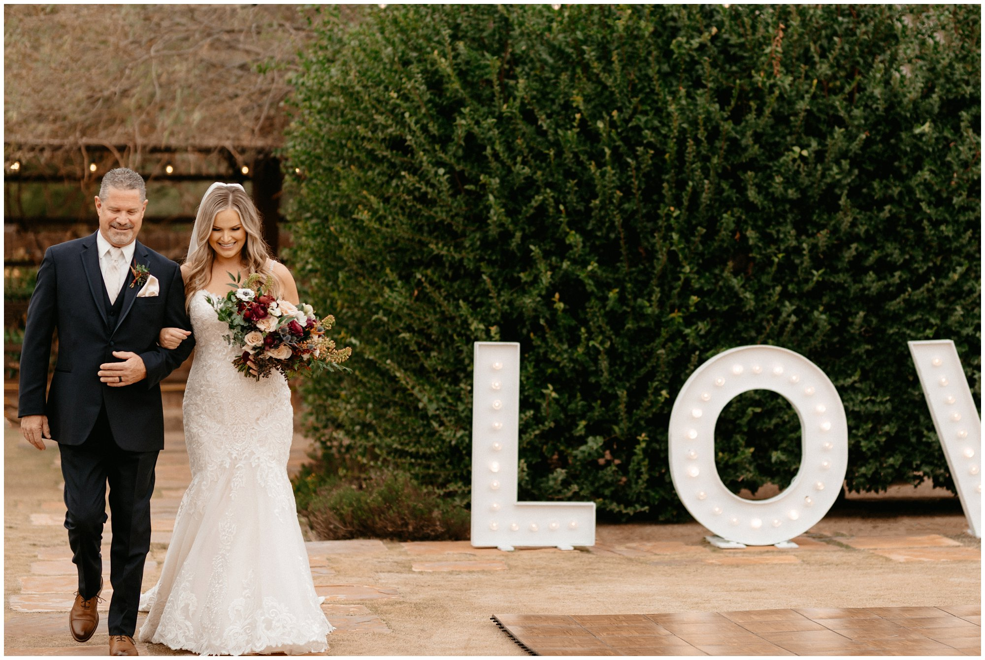 Arizona Wedding Photographer - Roberts Wedding_0014.jpg
