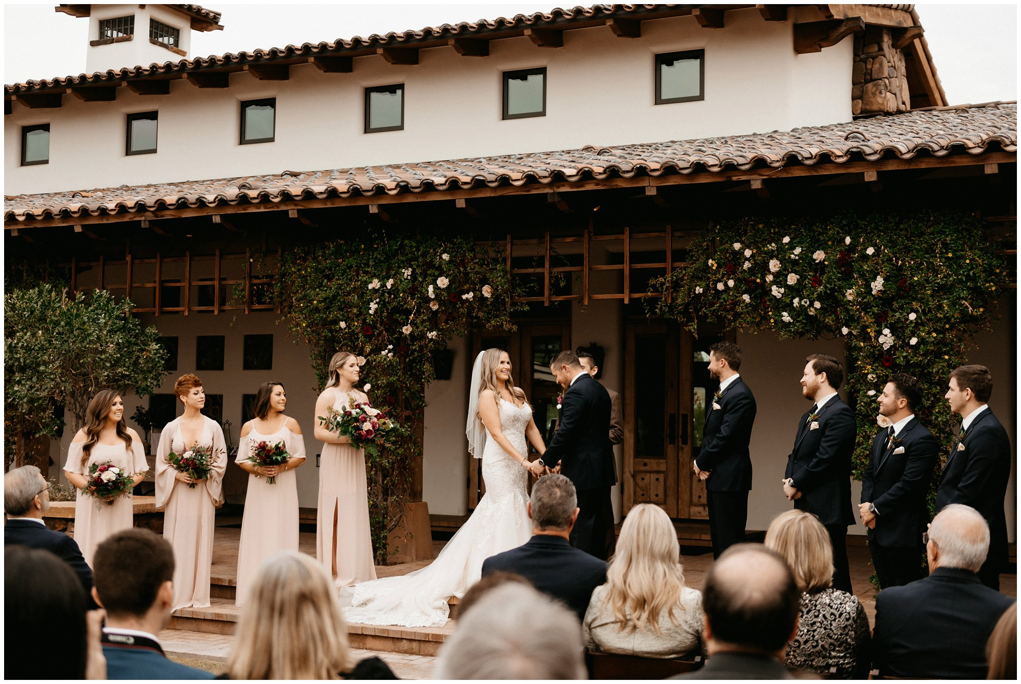 Arizona Wedding Photographer - Roberts Wedding_0020.jpg