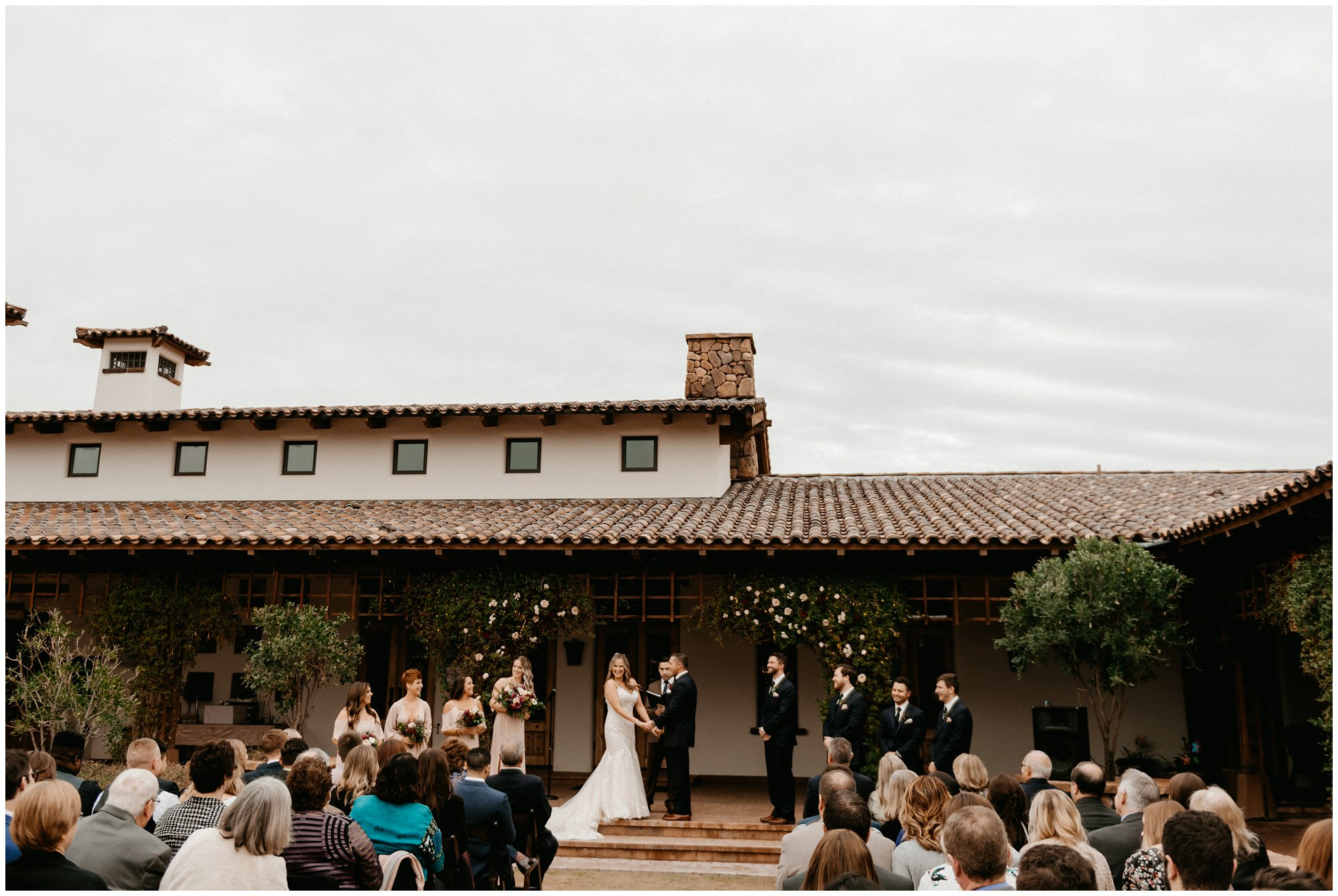 Arizona Wedding Photographer - Roberts Wedding_0022.jpg
