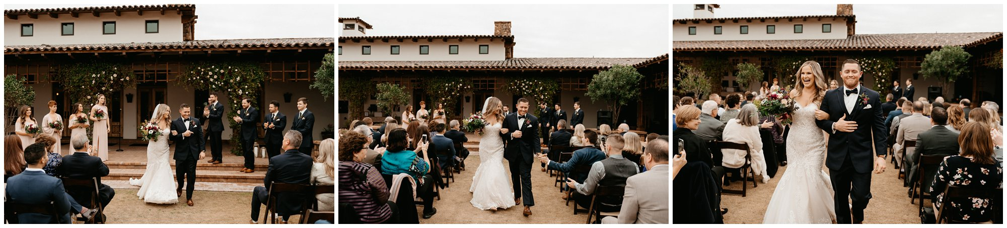 Arizona Wedding Photographer - Roberts Wedding_0029.jpg