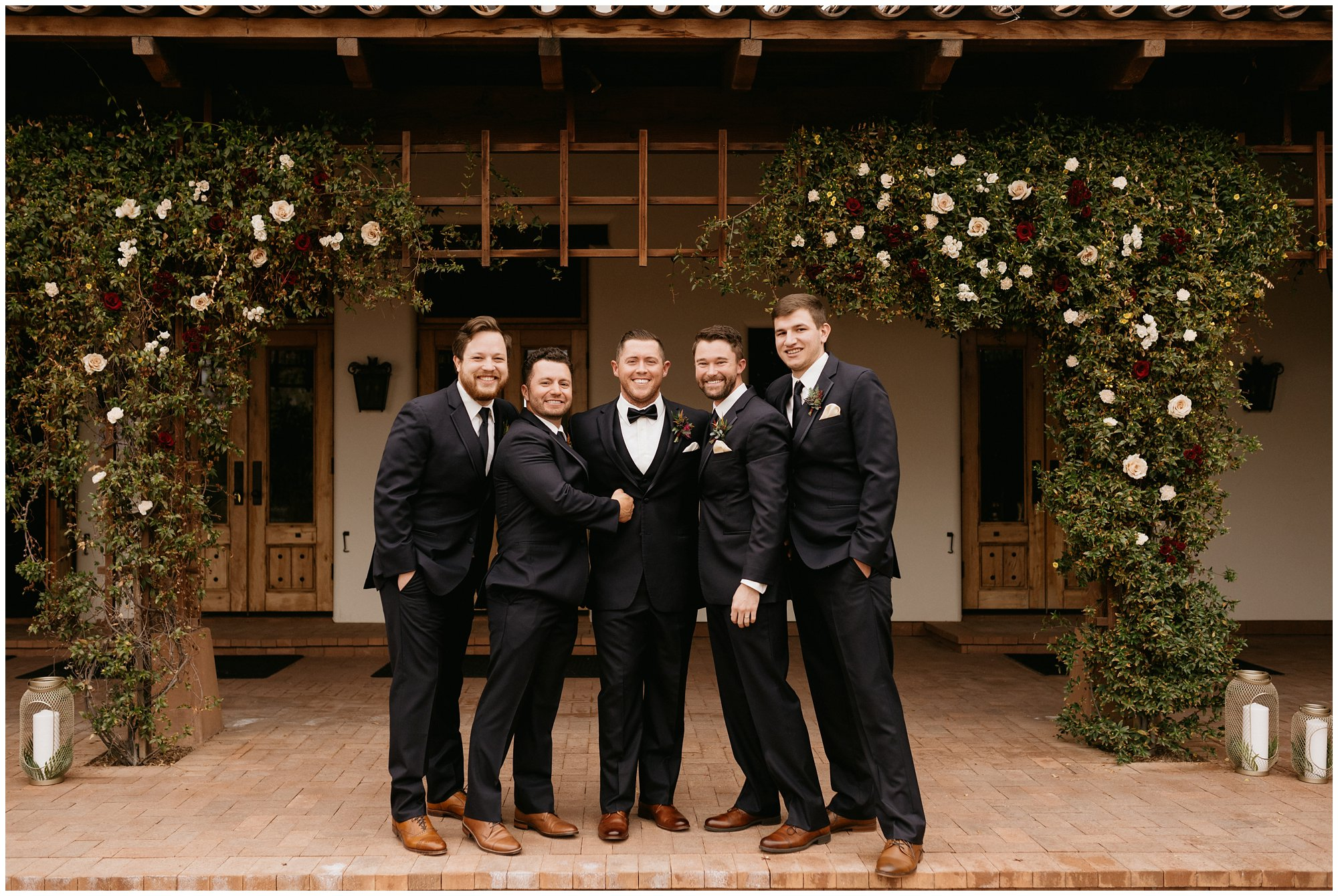 Arizona Wedding Photographer - Roberts Wedding_0031.jpg
