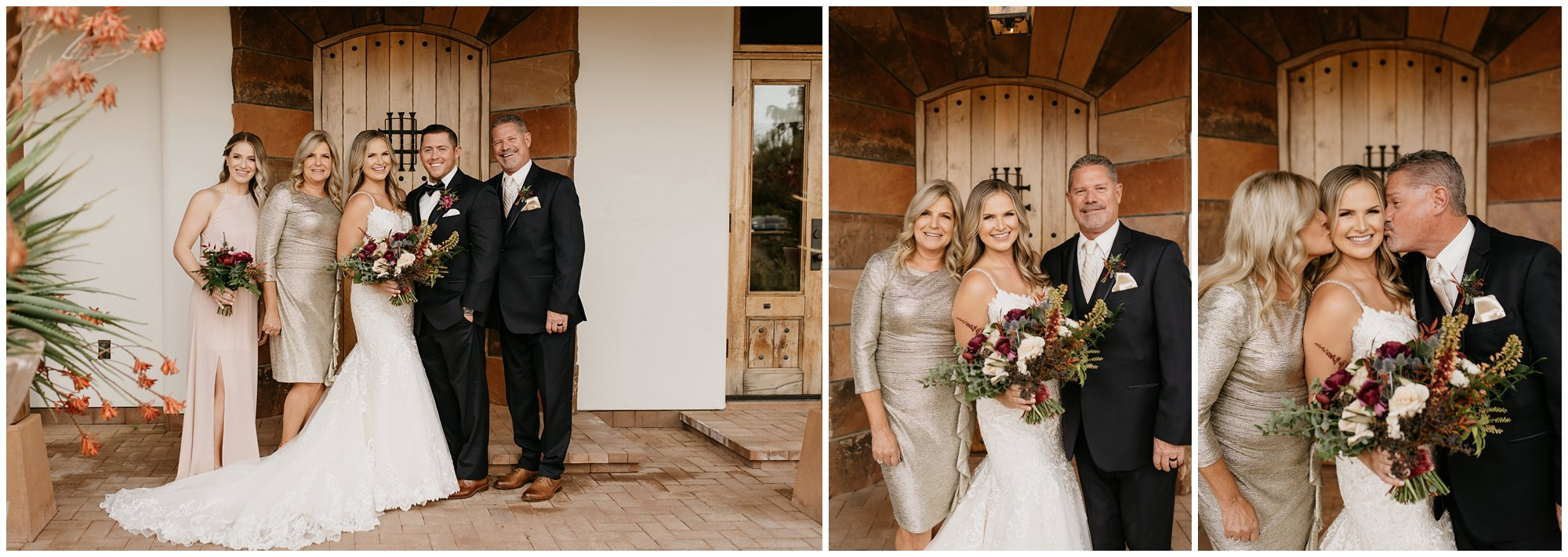 Arizona Wedding Photographer - Roberts Wedding_0034.jpg