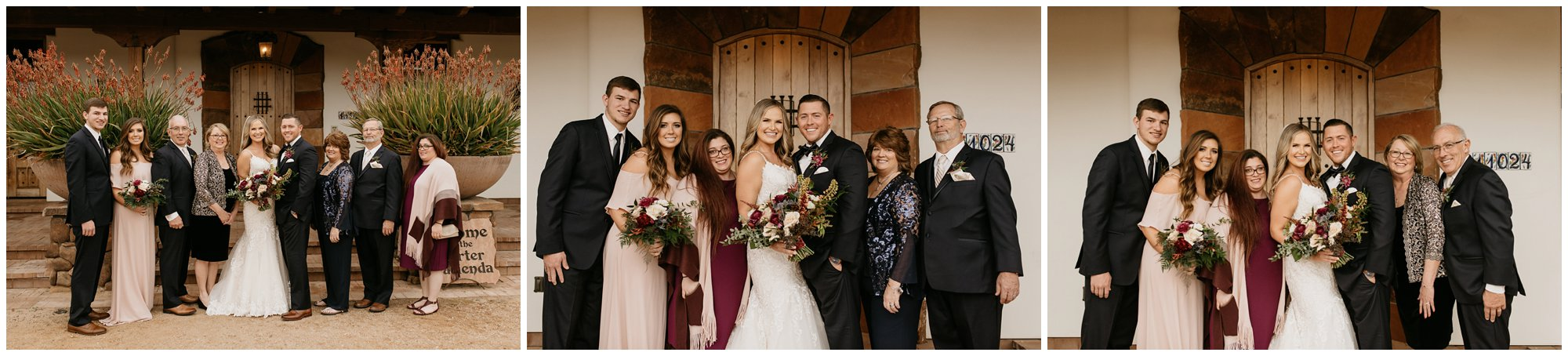 Arizona Wedding Photographer - Roberts Wedding_0035.jpg