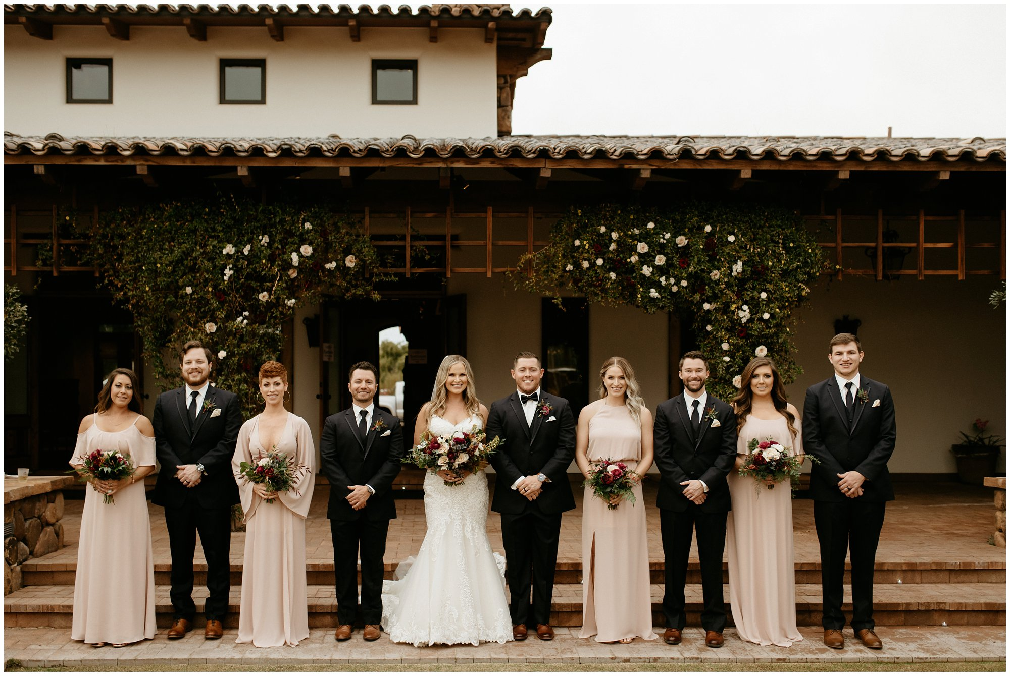 Arizona Wedding Photographer - Roberts Wedding_0037.jpg
