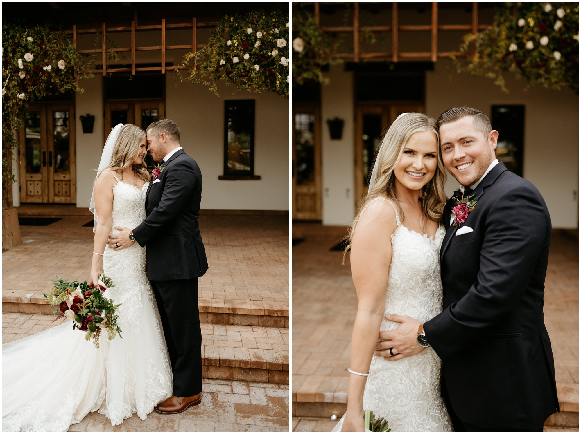 Arizona Wedding Photographer - Roberts Wedding_0040.jpg