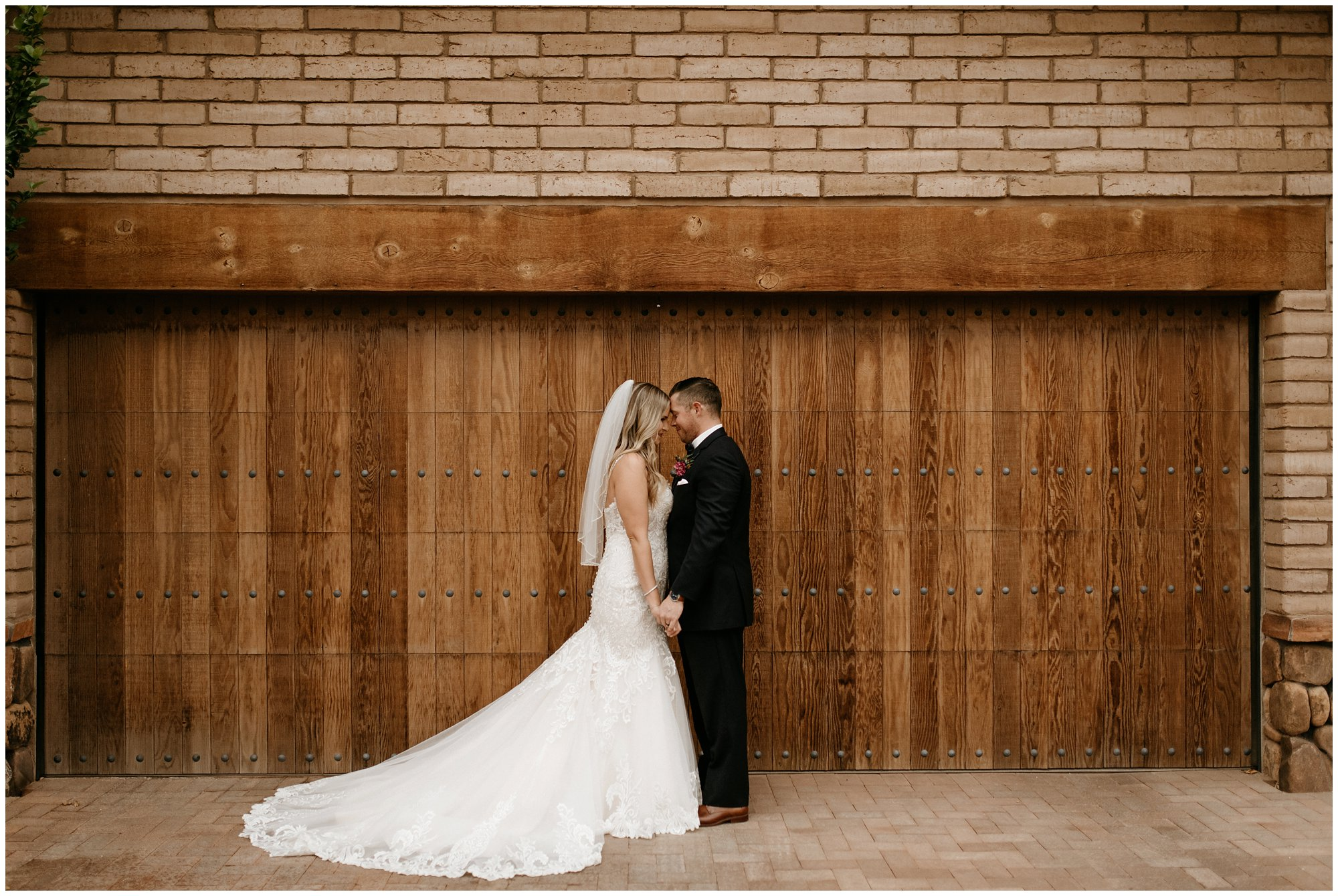 Arizona Wedding Photographer - Roberts Wedding_0048.jpg