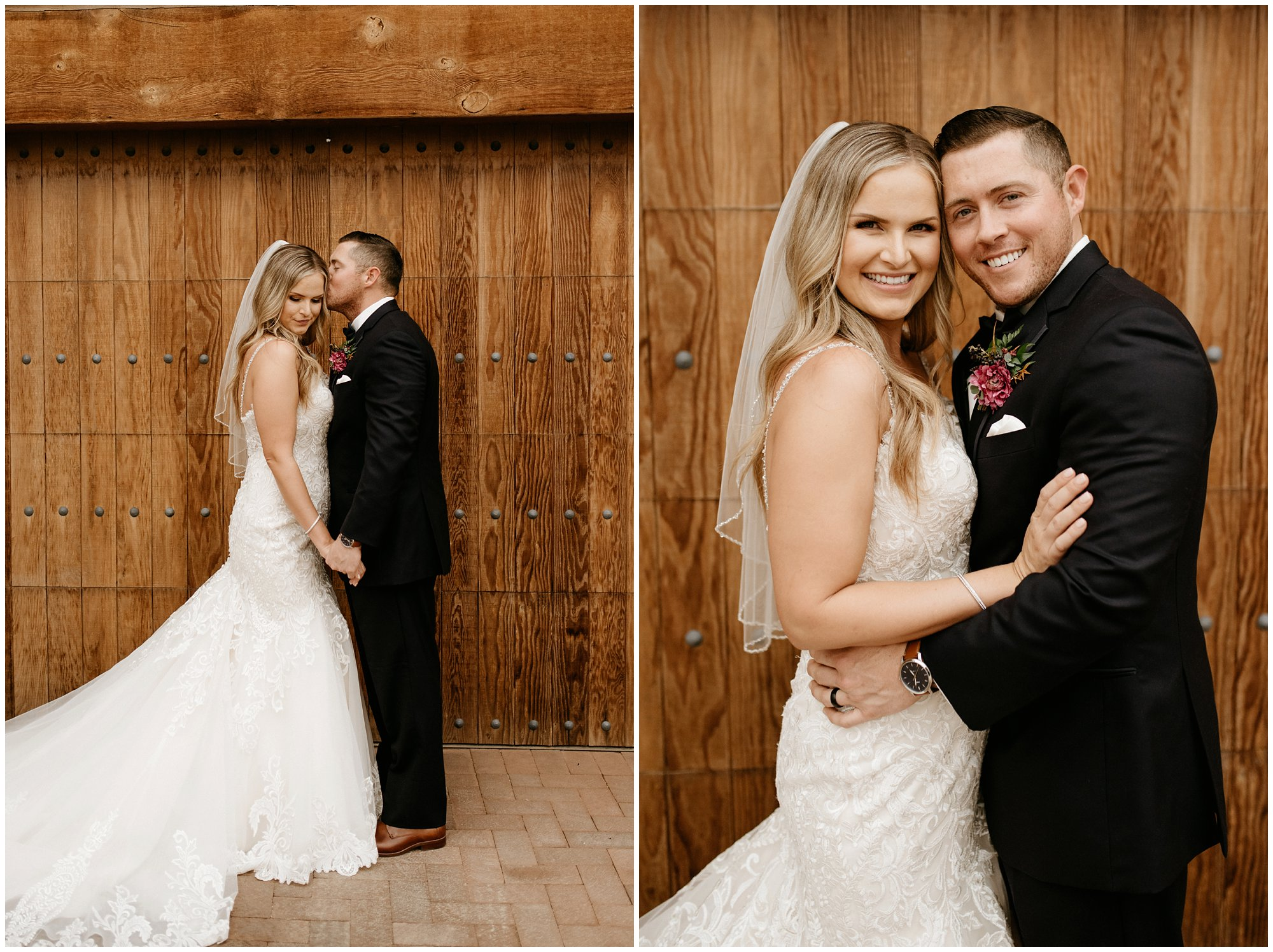 Arizona Wedding Photographer - Roberts Wedding_0049.jpg