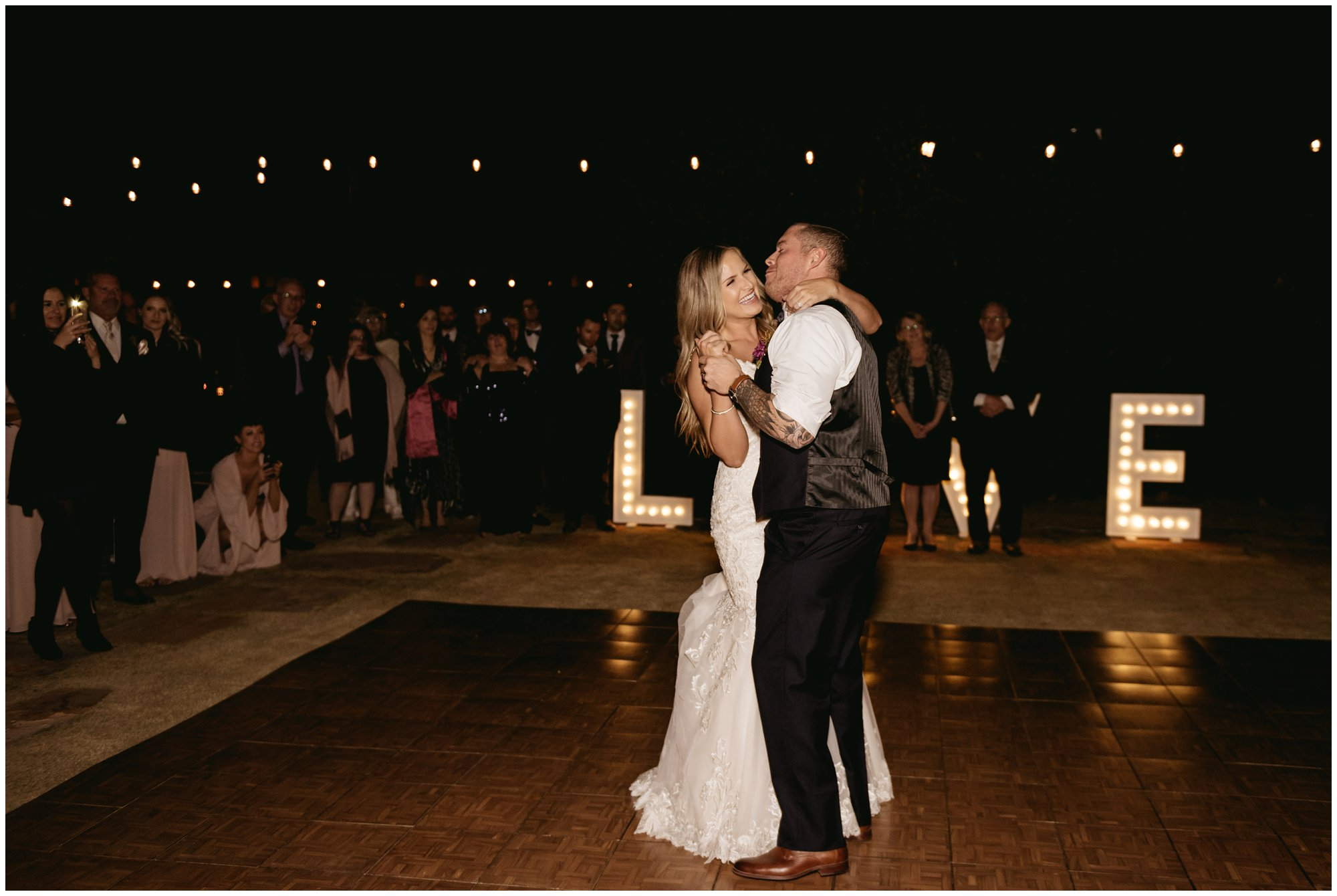 Arizona Wedding Photographer - Roberts Wedding_0061.jpg