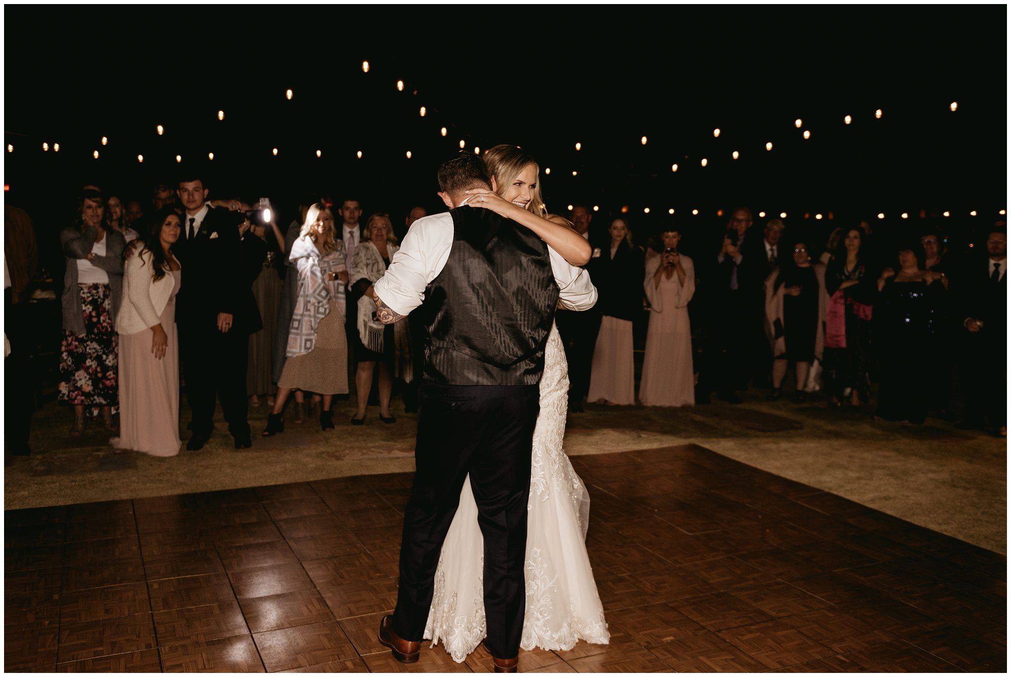 Arizona Wedding Photographer - Roberts Wedding_0062.jpg