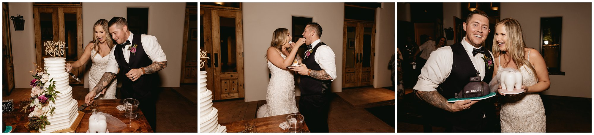 Arizona Wedding Photographer - Roberts Wedding_0067.jpg