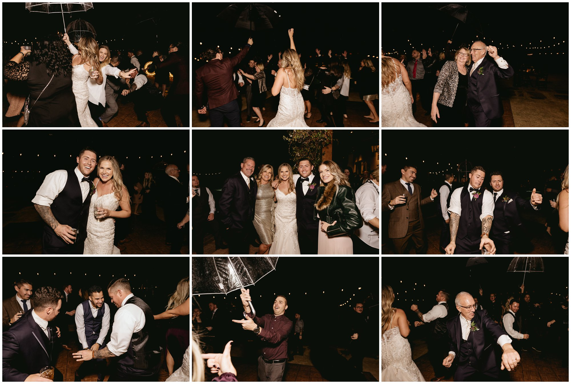 Arizona Wedding Photographer - Roberts Wedding_0066.jpg