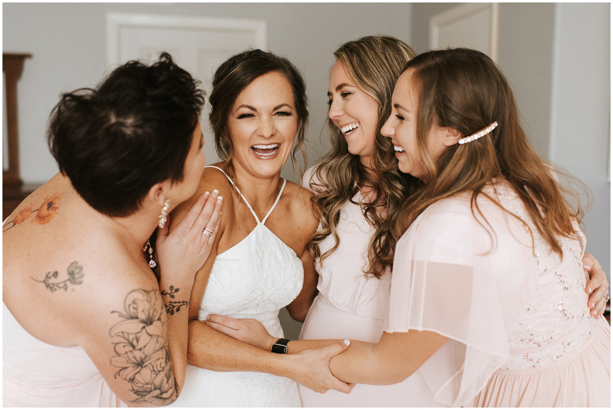 arizona same sex wedding photographer - jenni and lauren wedding the islands clubhouse_0008.jpg