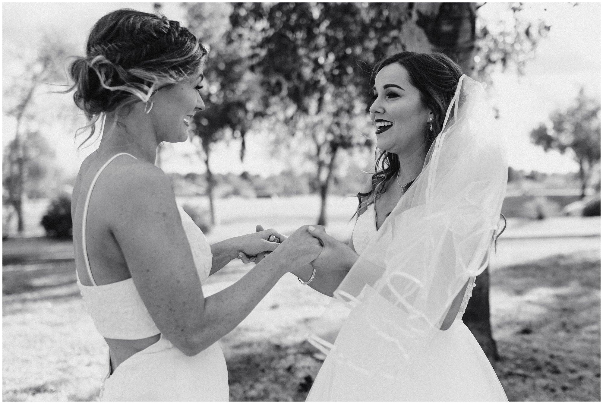 arizona same sex wedding photographer - jenni and lauren wedding the islands clubhouse_0024.jpg