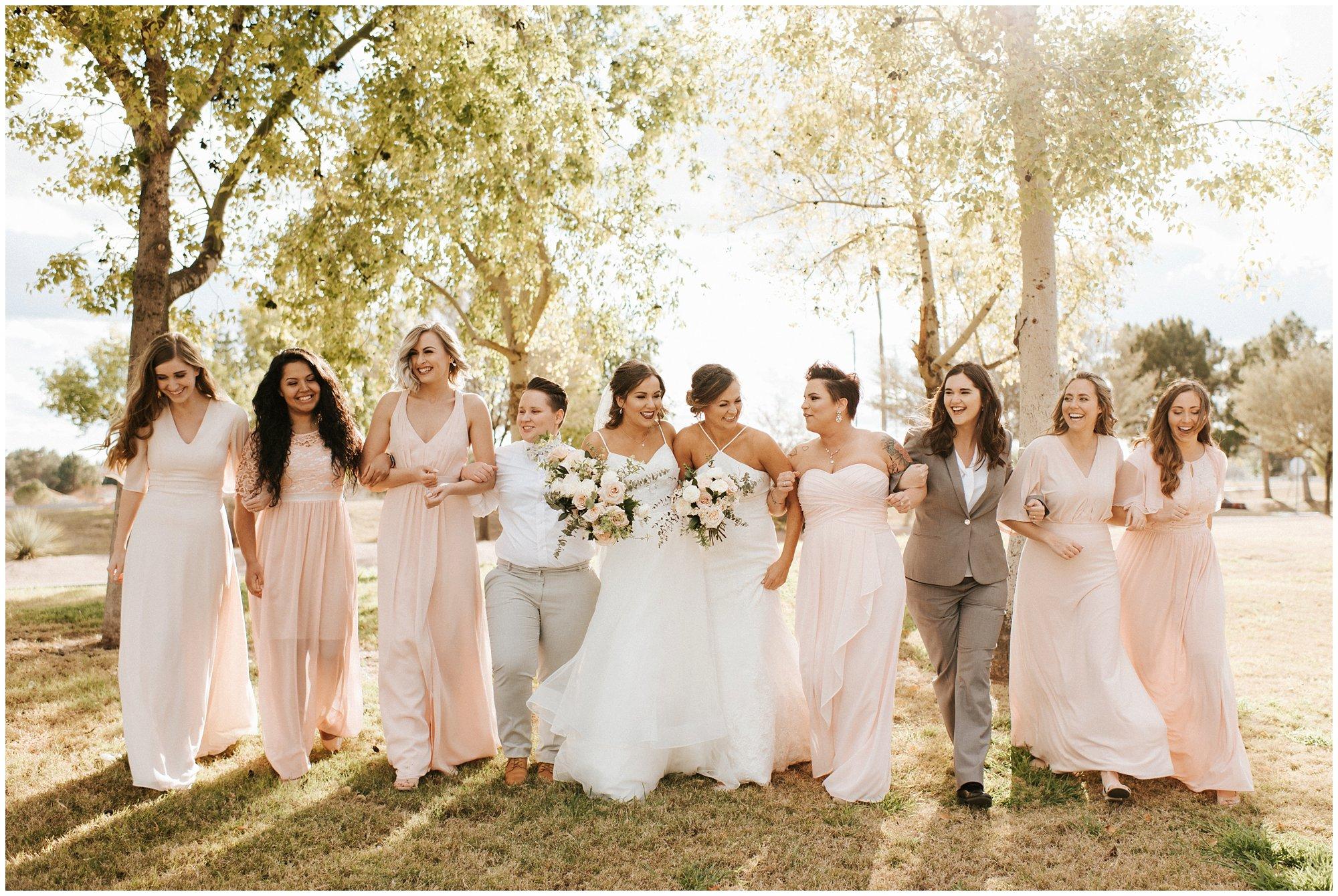 arizona same sex wedding photographer - jenni and lauren wedding the islands clubhouse_0034.jpg