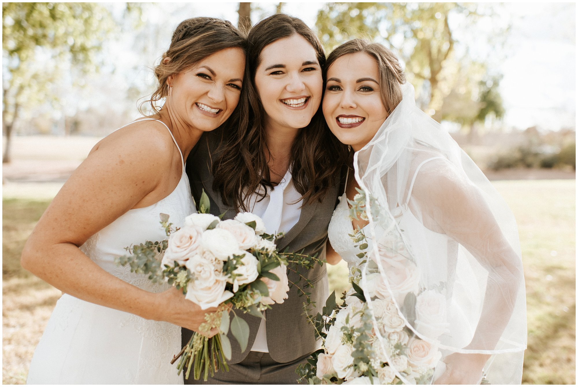 arizona same sex wedding photographer - jenni and lauren wedding the islands clubhouse_0038.jpg