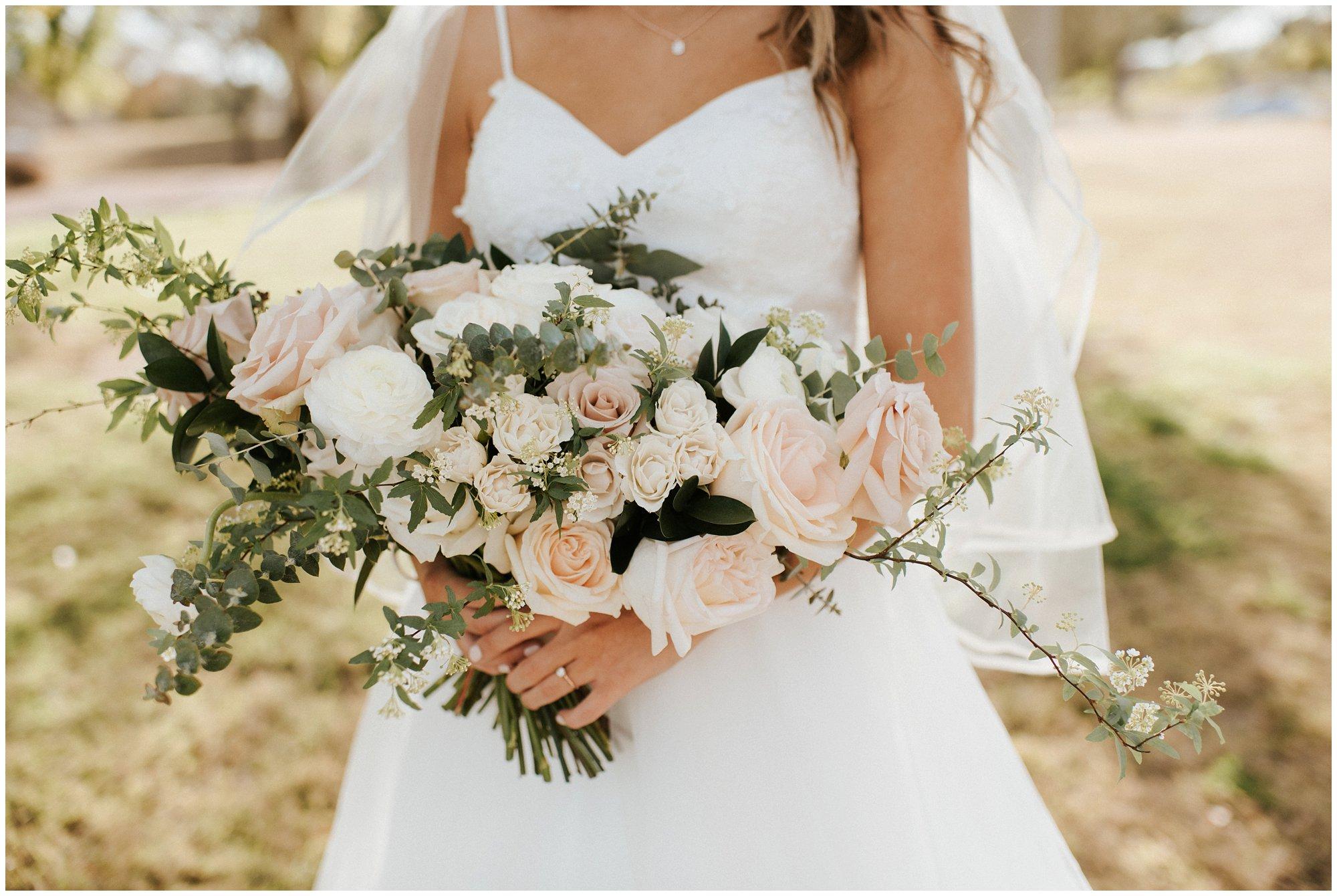 arizona same sex wedding photographer - jenni and lauren wedding the islands clubhouse_0041.jpg