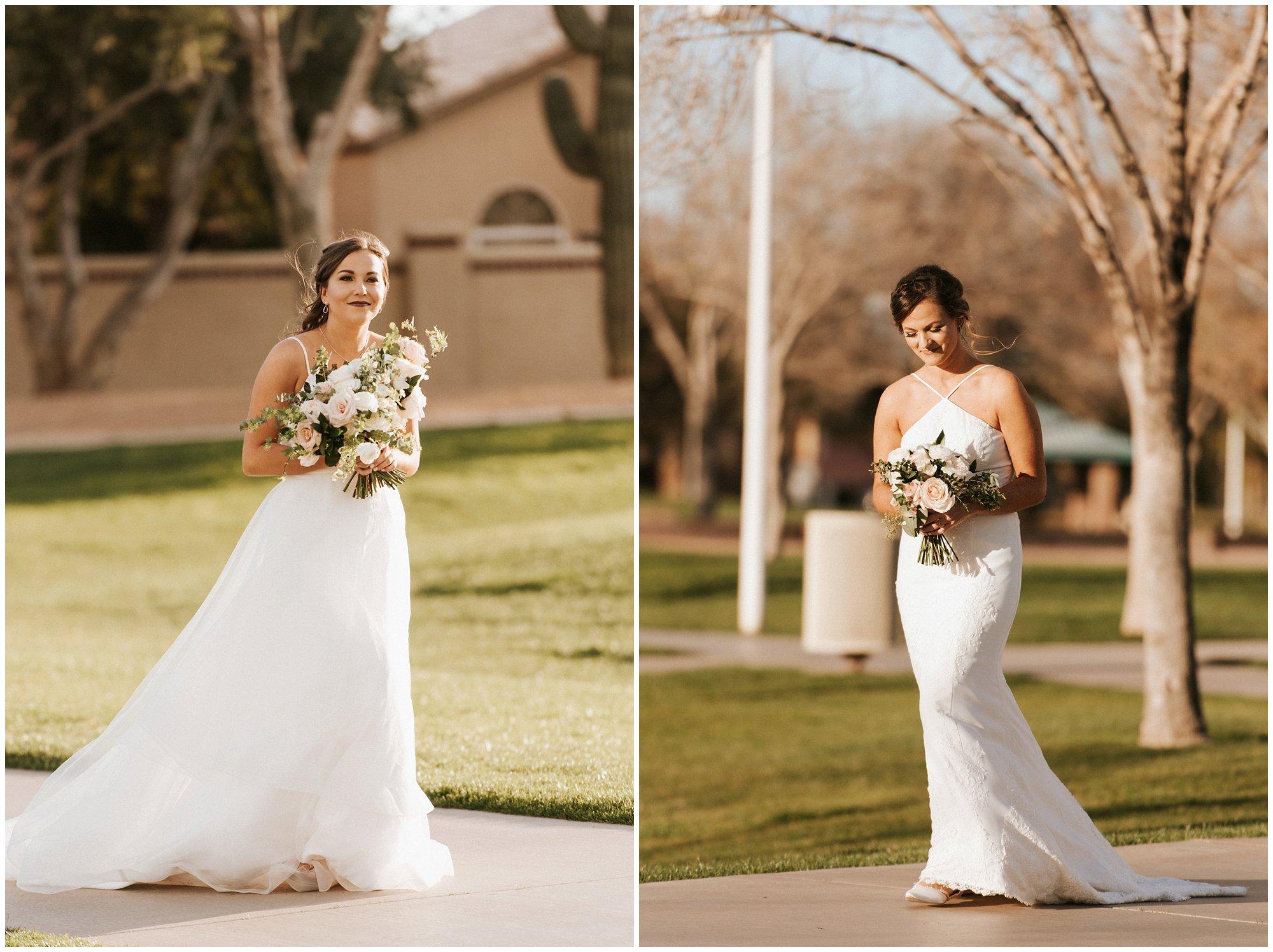arizona same sex wedding photographer - jenni and lauren wedding the islands clubhouse_0054.jpg