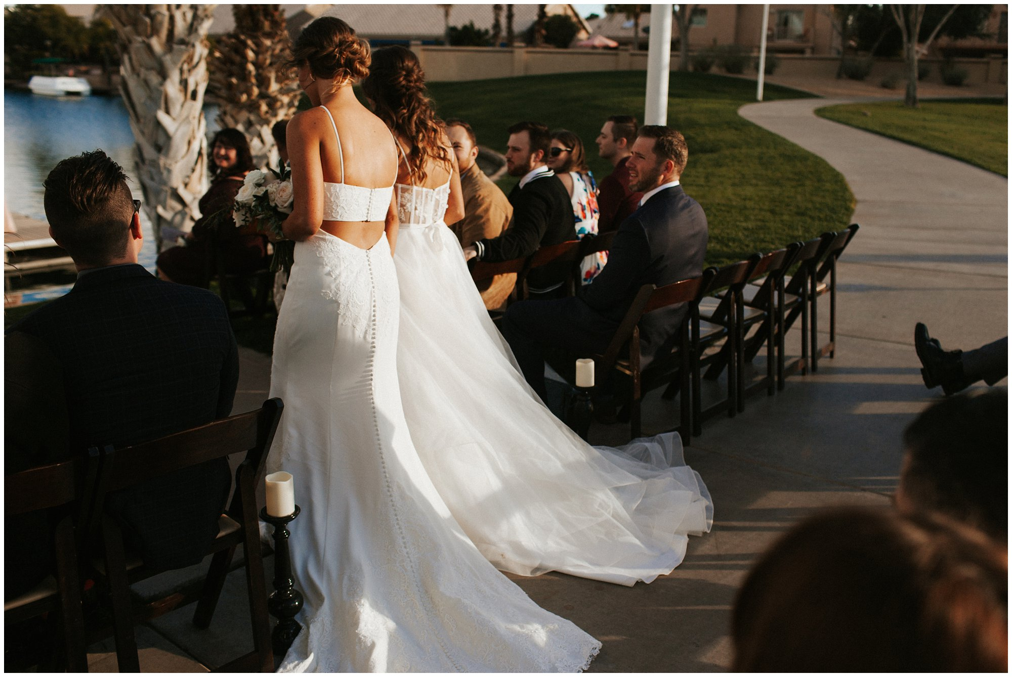 arizona same sex wedding photographer - jenni and lauren wedding the islands clubhouse_0057.jpg