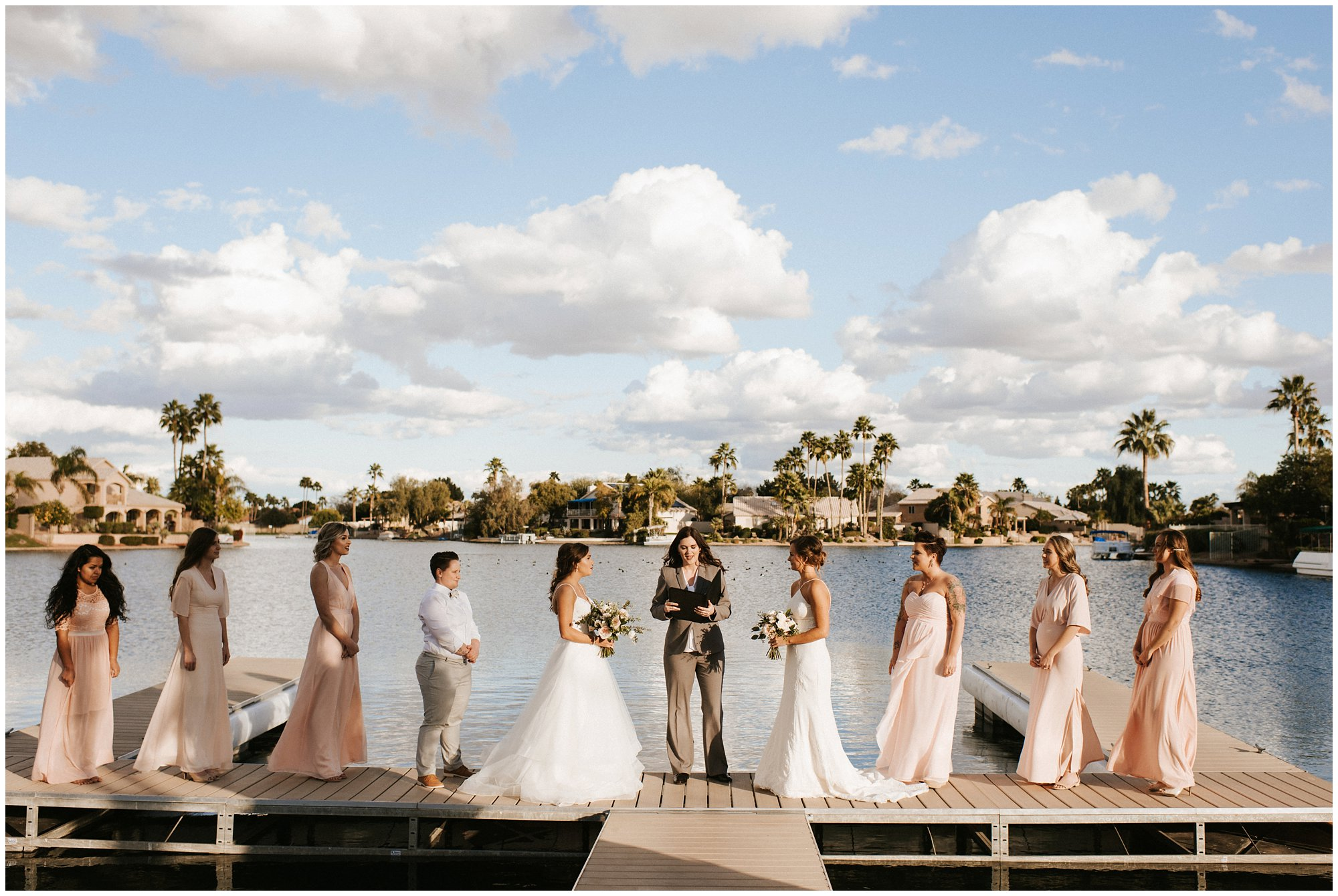 arizona same sex wedding photographer - jenni and lauren wedding the islands clubhouse_0060.jpg