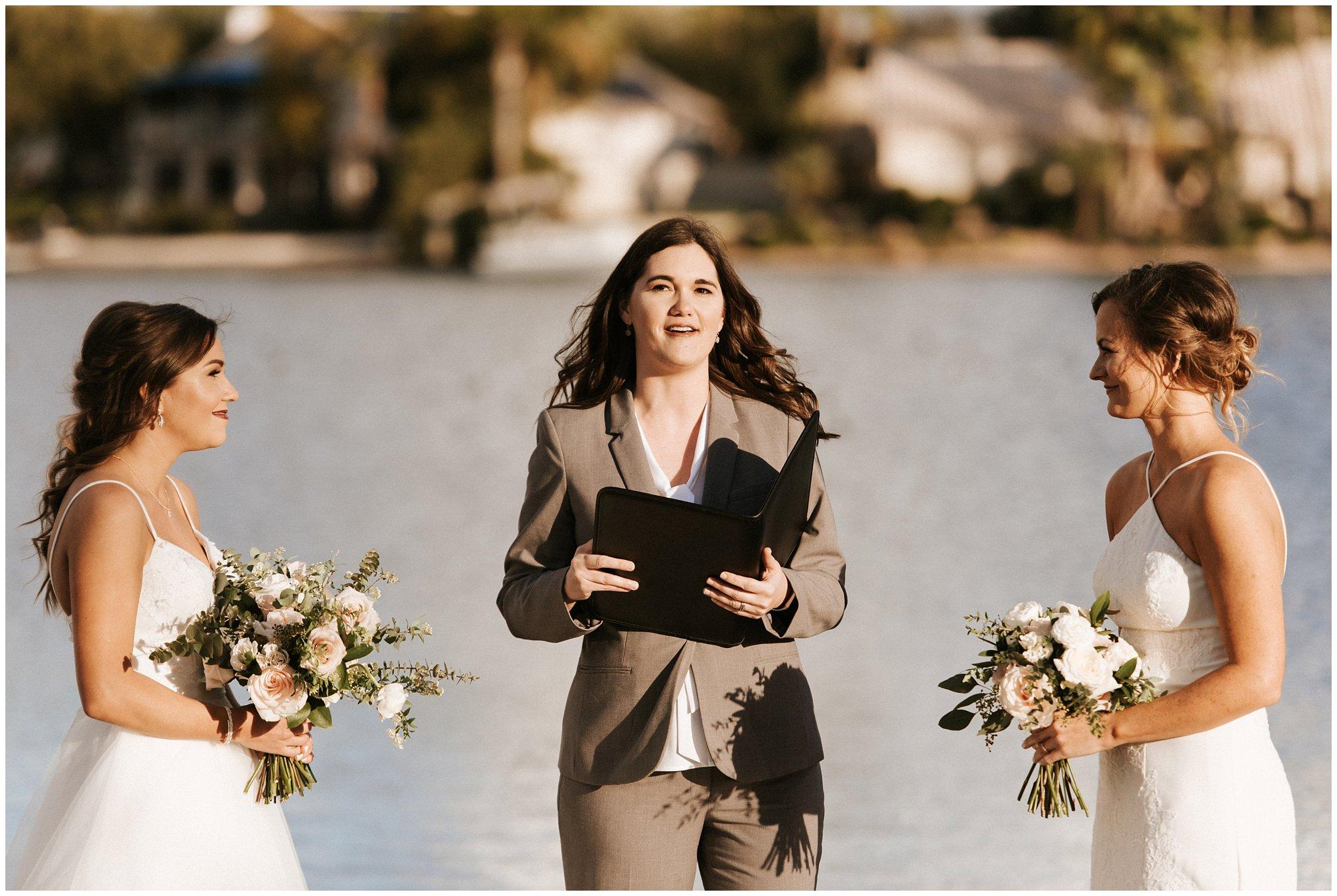 arizona same sex wedding photographer - jenni and lauren wedding the islands clubhouse_0061.jpg