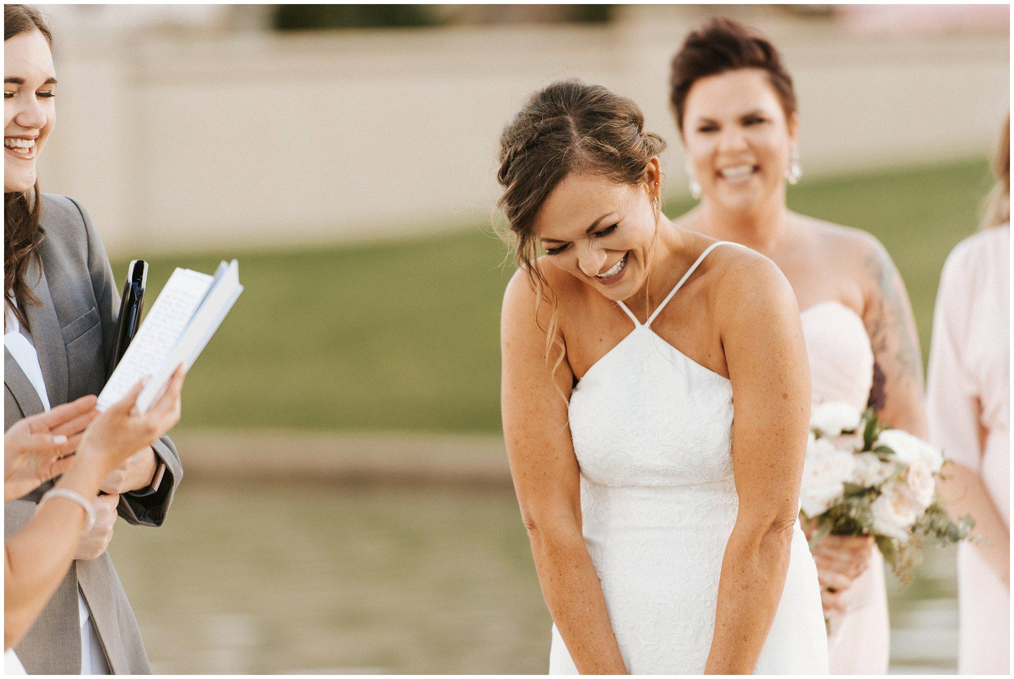 arizona same sex wedding photographer - jenni and lauren wedding the islands clubhouse_0065.jpg