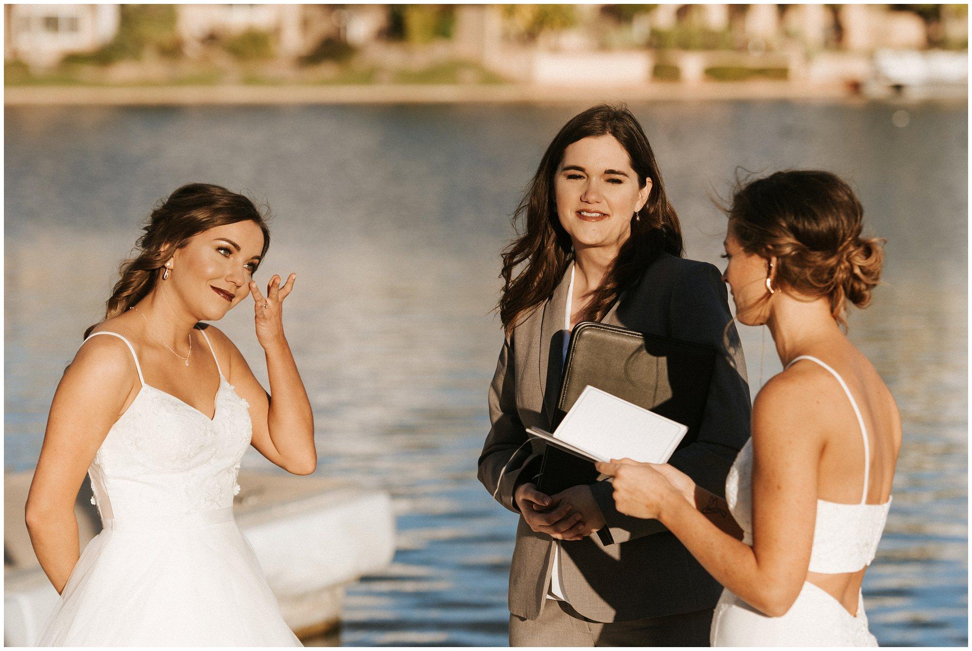 arizona same sex wedding photographer - jenni and lauren wedding the islands clubhouse_0066.jpg