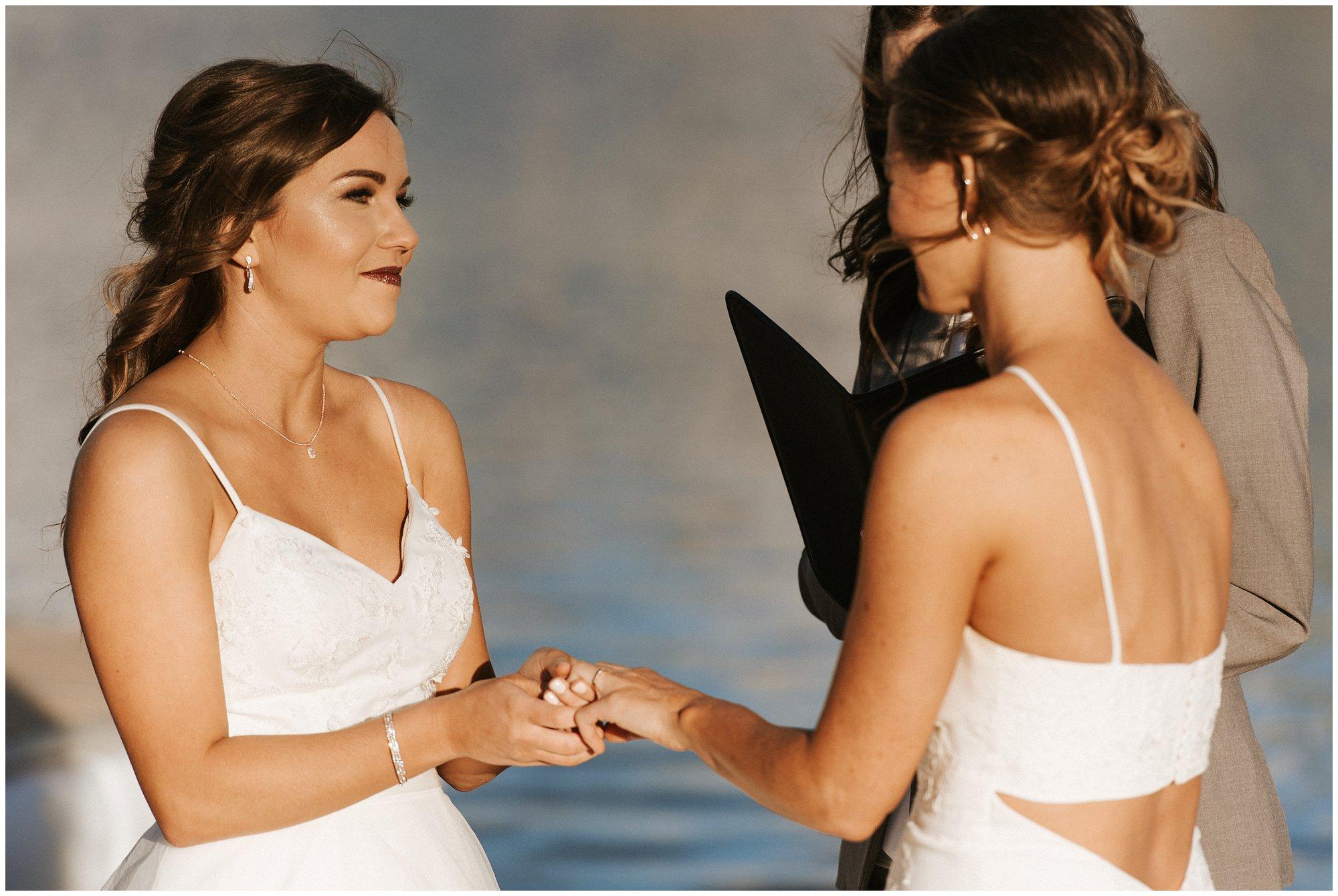 arizona same sex wedding photographer - jenni and lauren wedding the islands clubhouse_0067.jpg