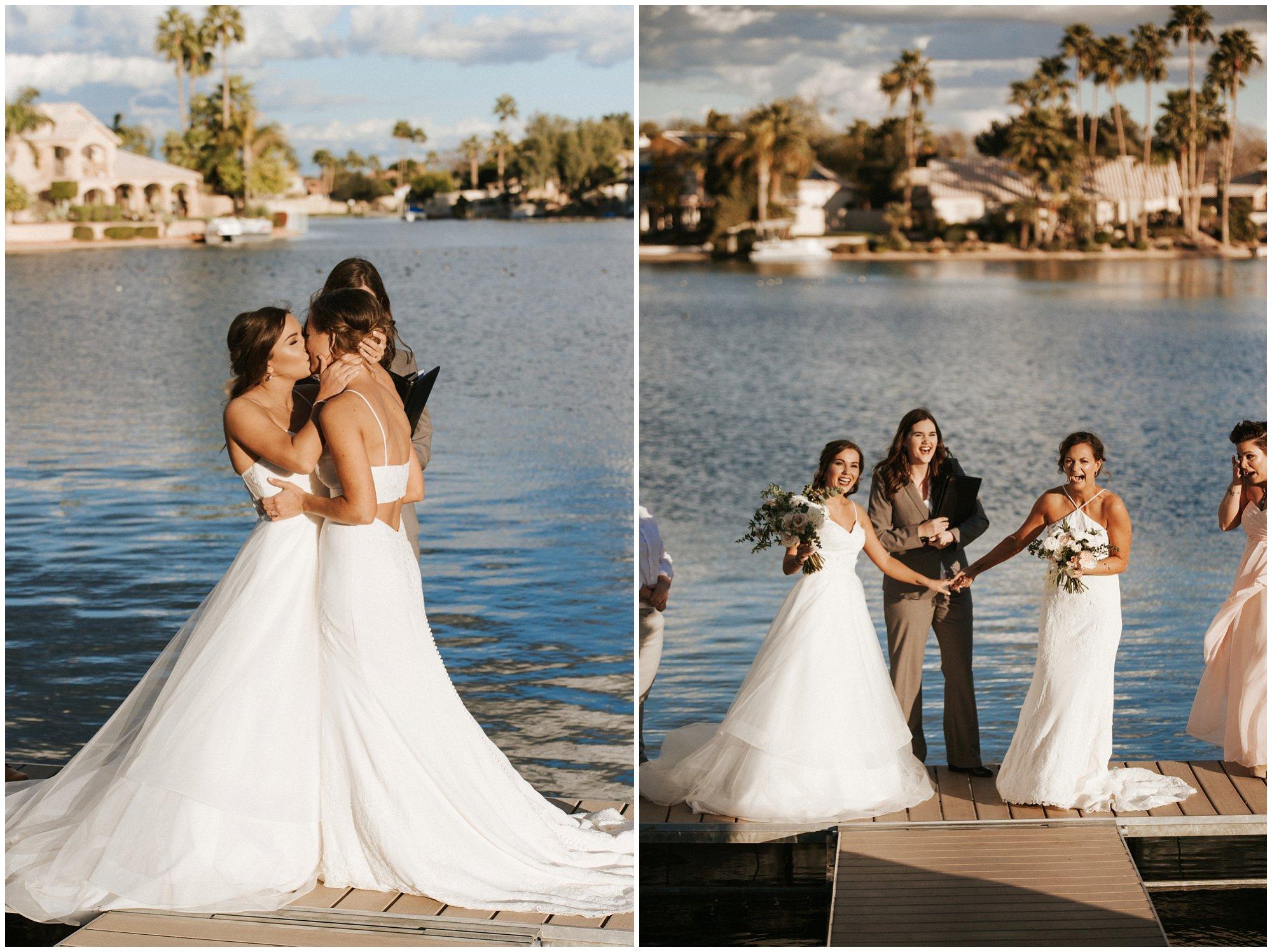 arizona same sex wedding photographer - jenni and lauren wedding the islands clubhouse_0069.jpg
