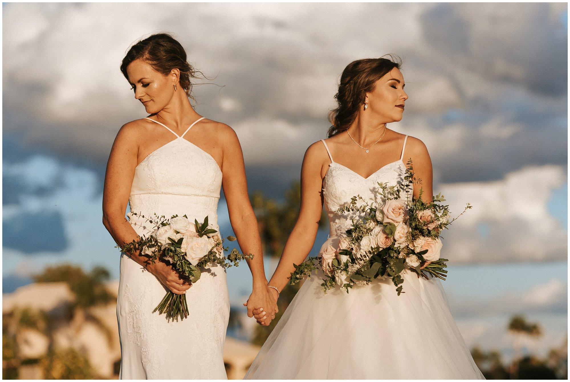 arizona same sex wedding photographer - jenni and lauren wedding the islands clubhouse_0080.jpg