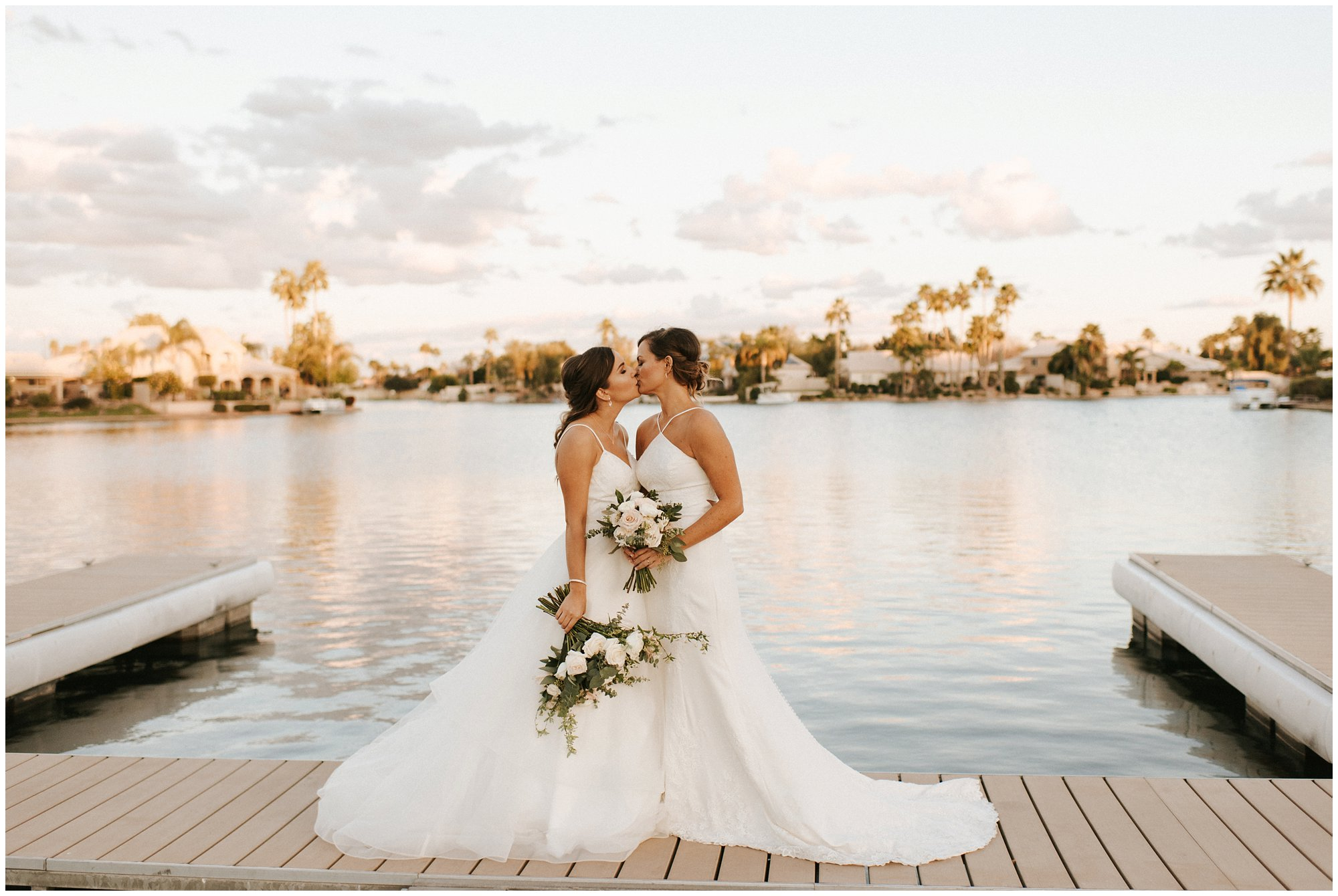 arizona same sex wedding photographer - jenni and lauren wedding the islands clubhouse_0091.jpg
