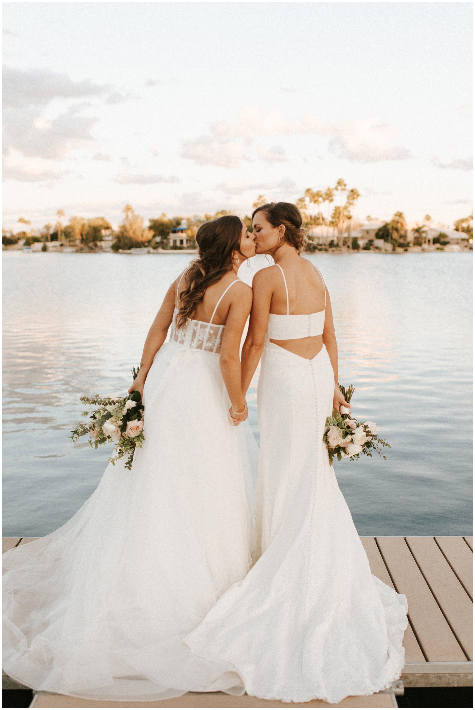 arizona same sex wedding photographer - jenni and lauren wedding the islands clubhouse_0090.jpg