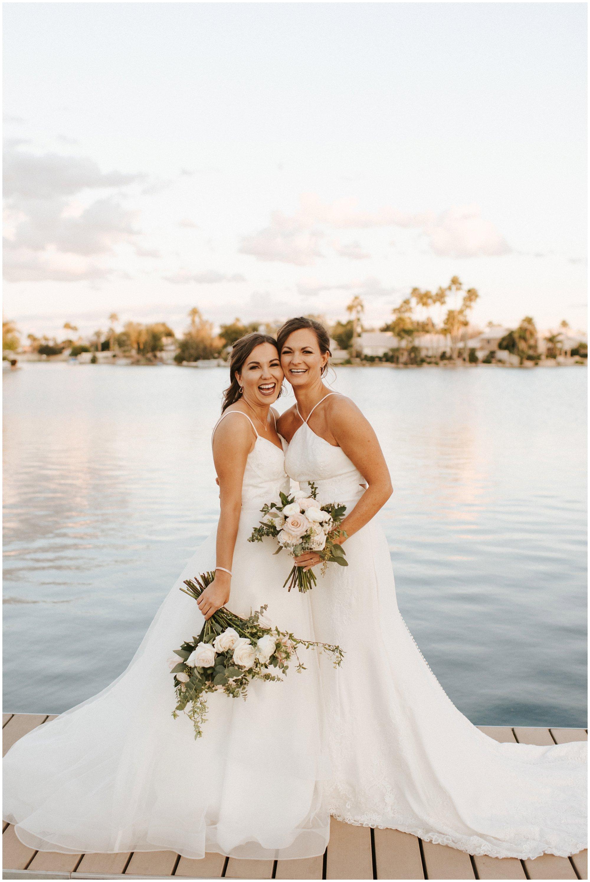arizona same sex wedding photographer - jenni and lauren wedding the islands clubhouse_0092.jpg