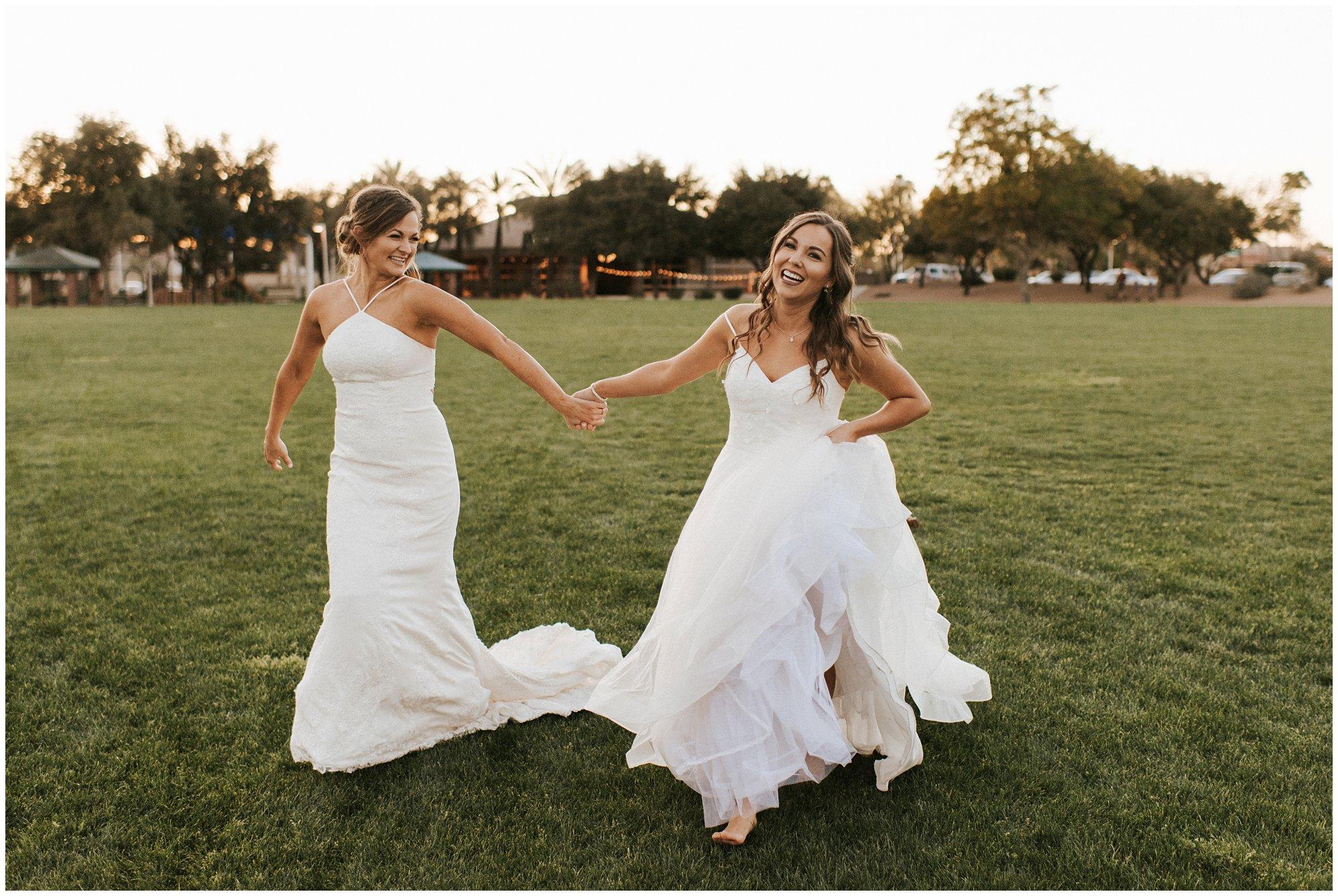 arizona same sex wedding photographer - jenni and lauren wedding the islands clubhouse_0096.jpg